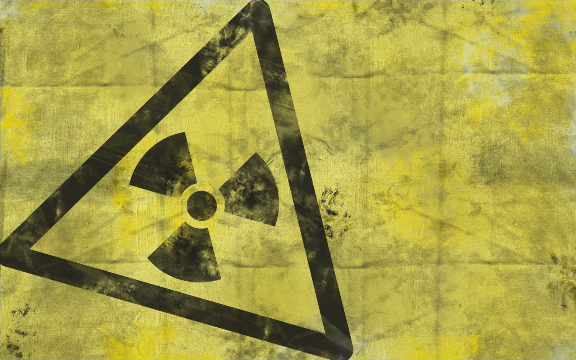 Res: 1922x1202, 24/05/2015: Radioactive Wallpapers, 1920x1200