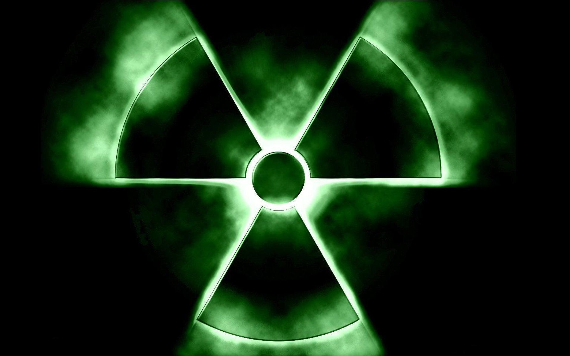 Res: 1920x1200, High Quality Radioactive Wallpaper Full HD Pictures