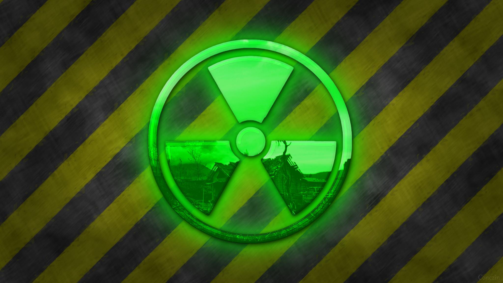 Res: 2048x1152, radioactive-8d.jpg