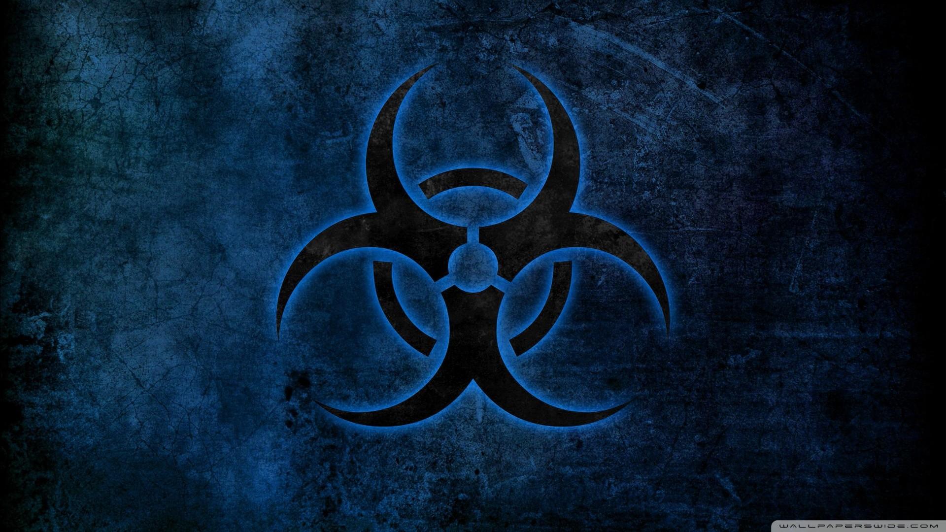 Res: 1920x1080, 10. radioactive-wallpaper-HD10-600x338