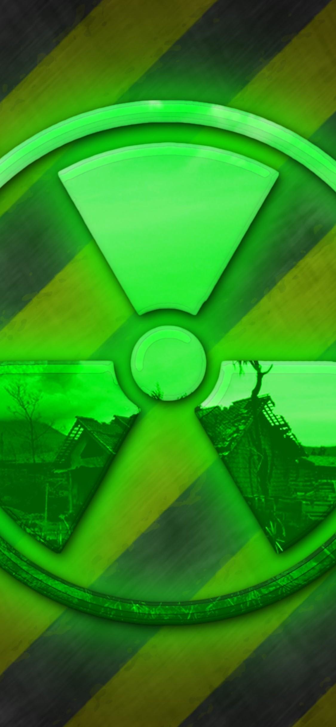 Res: 1125x2436, radioactive-8d.jpg