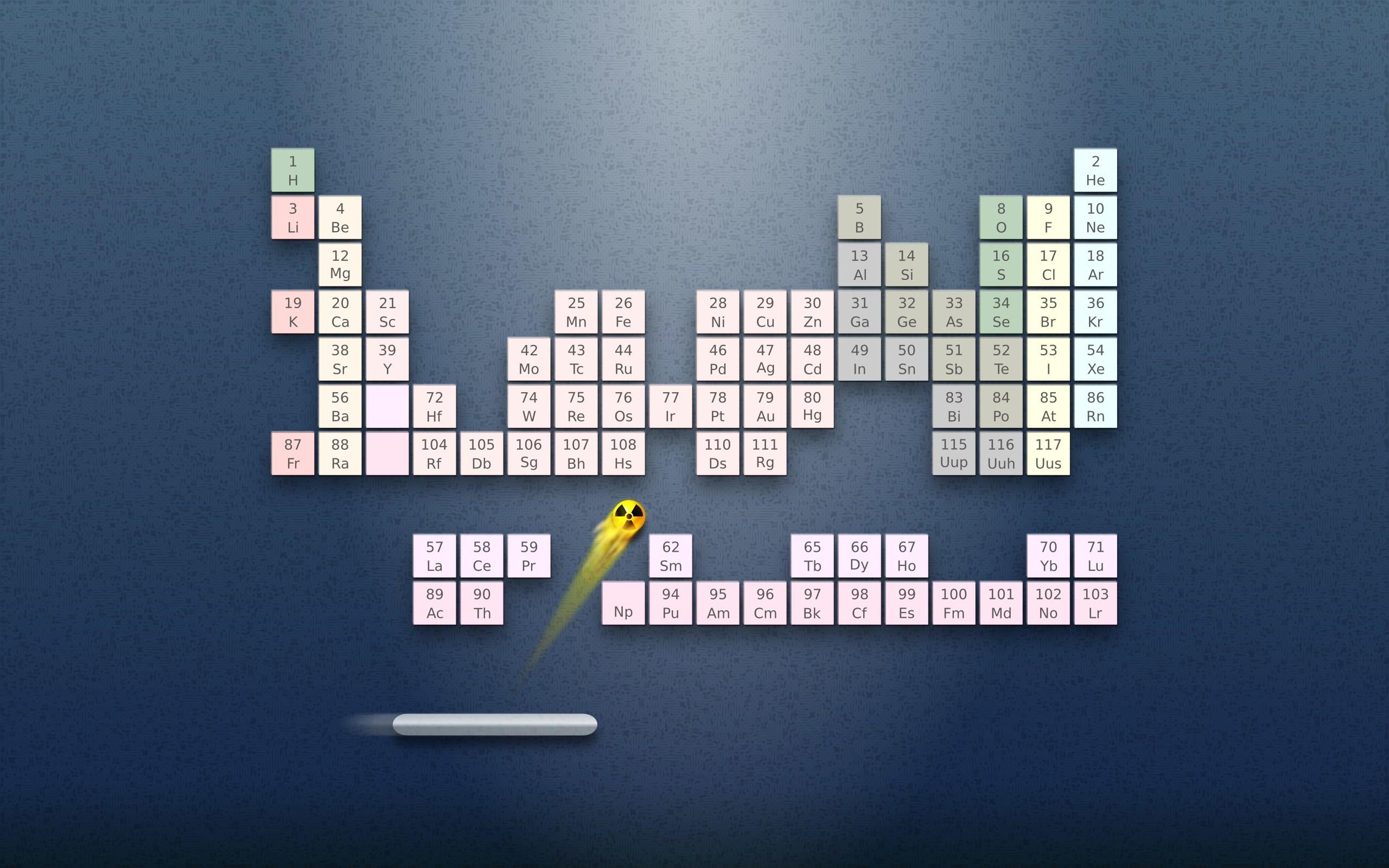 Res: 2560x1600, Oneiric wallpaper Oneiric wallpaper