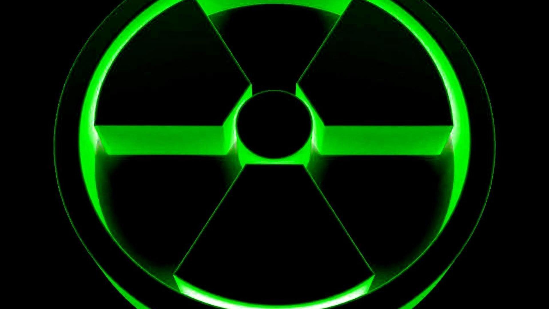 Res: 1920x1080, GREEN RADIOACTIVITY HD WALLPAPER - (#68648) - HD Wallpapers .