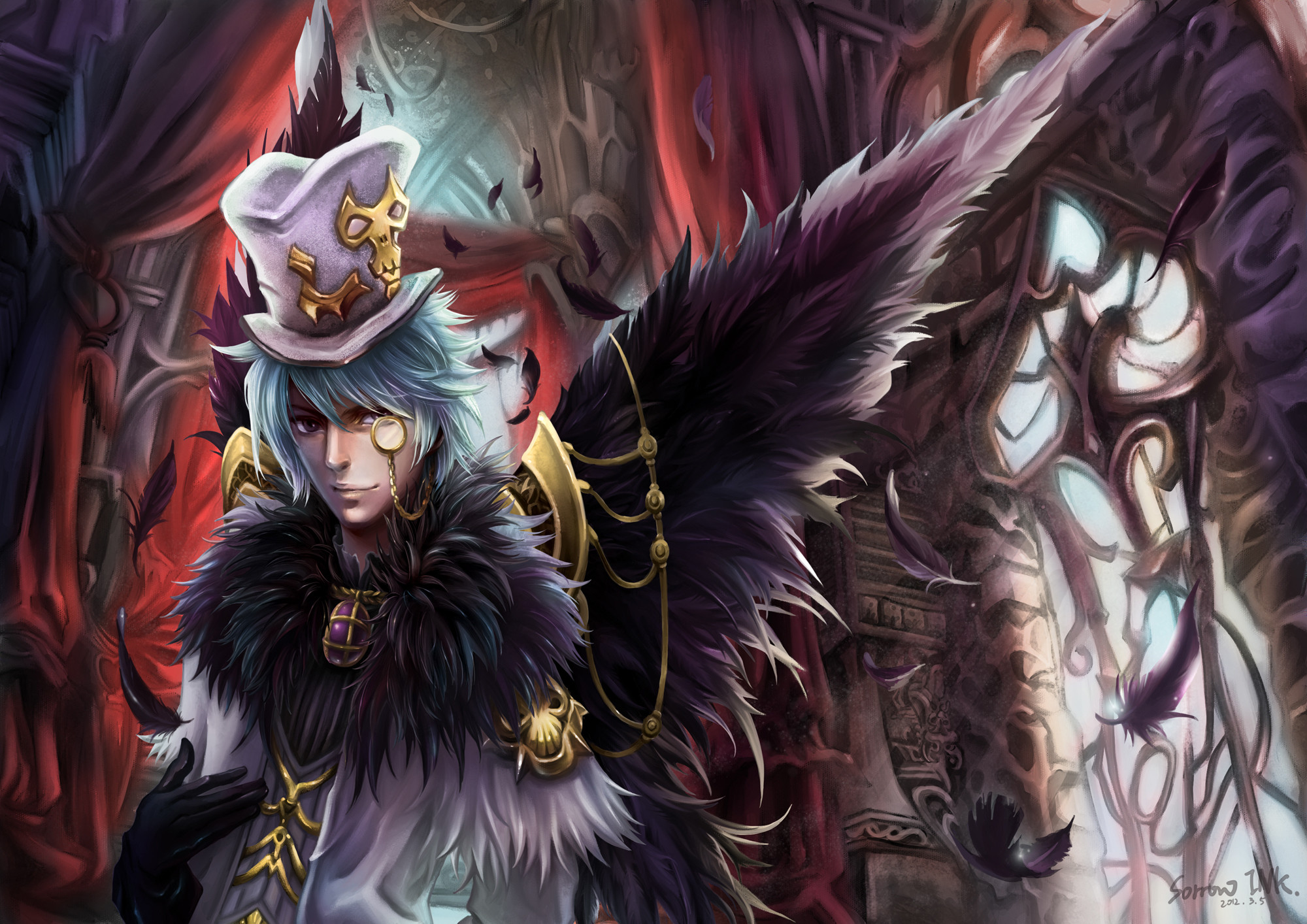 Res: 2000x1414, Dragon Nest Wallpaper 1920x1080 Dragon Nest Hd Wallpapers Background Images  Wallpaper Abyss On Shaiya Wallpaper Images