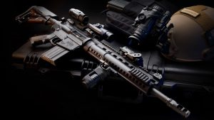 M4A1 Hd wallpapers