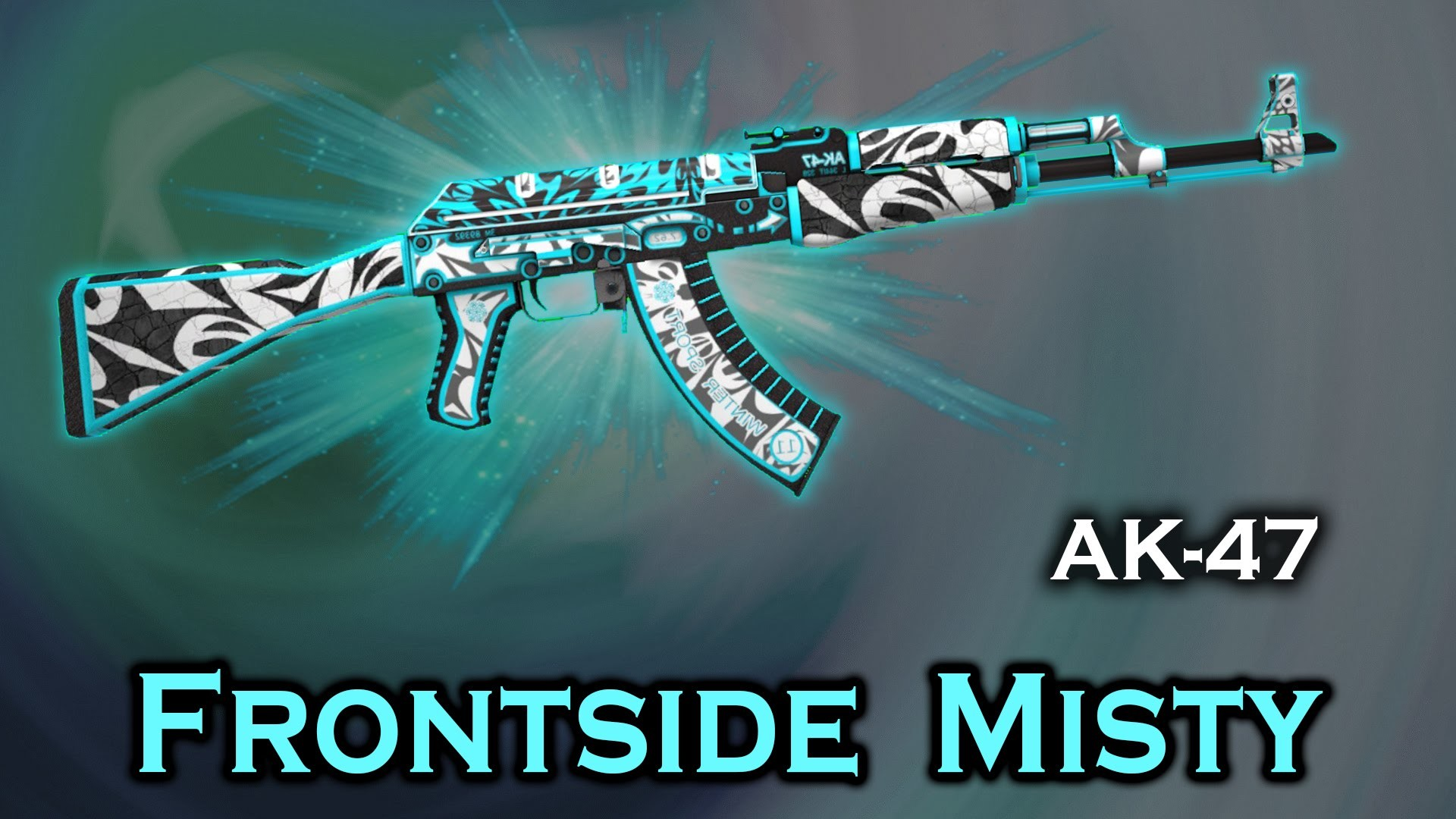 Res: 1920x1080, Best Frontside Misty Picture by Laurence Minarik