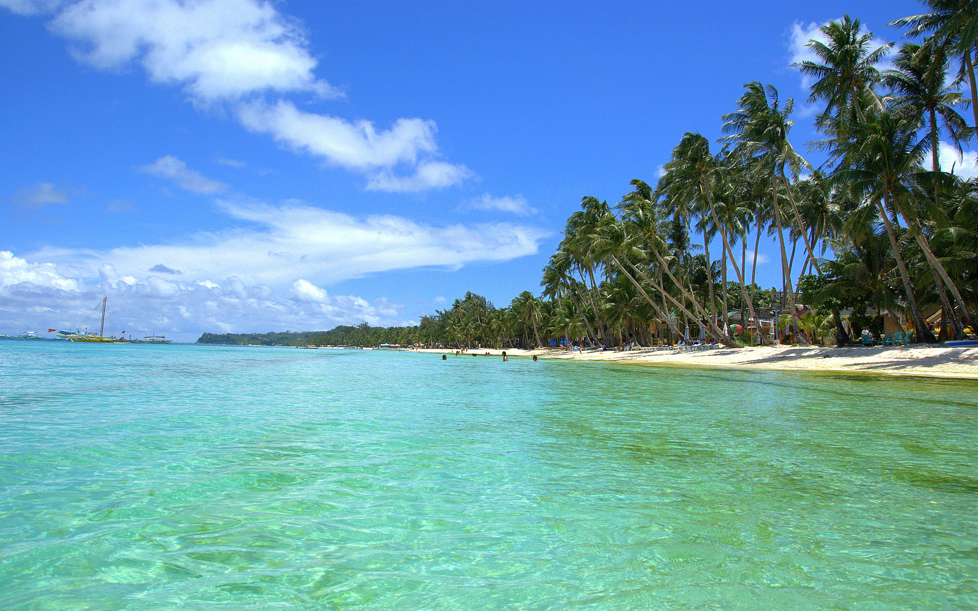 Res: 1920x1200, Ocean Wallpapers Inspirational Wallpaper F Page 8