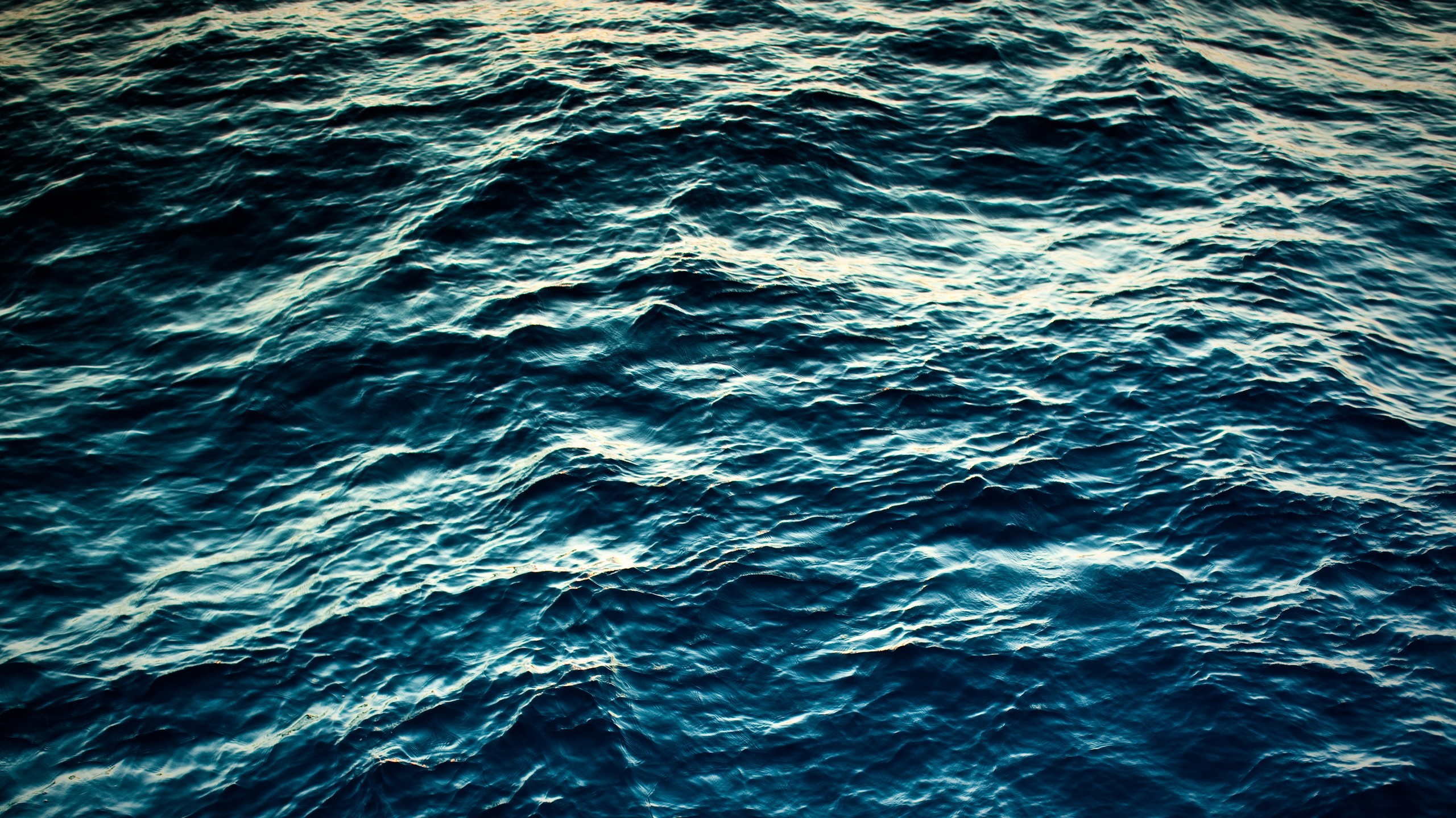 Res: 2560x1440, ... High Resolution Ocean Wallpaper   G.sFDcY Wallpapers High Definition ...