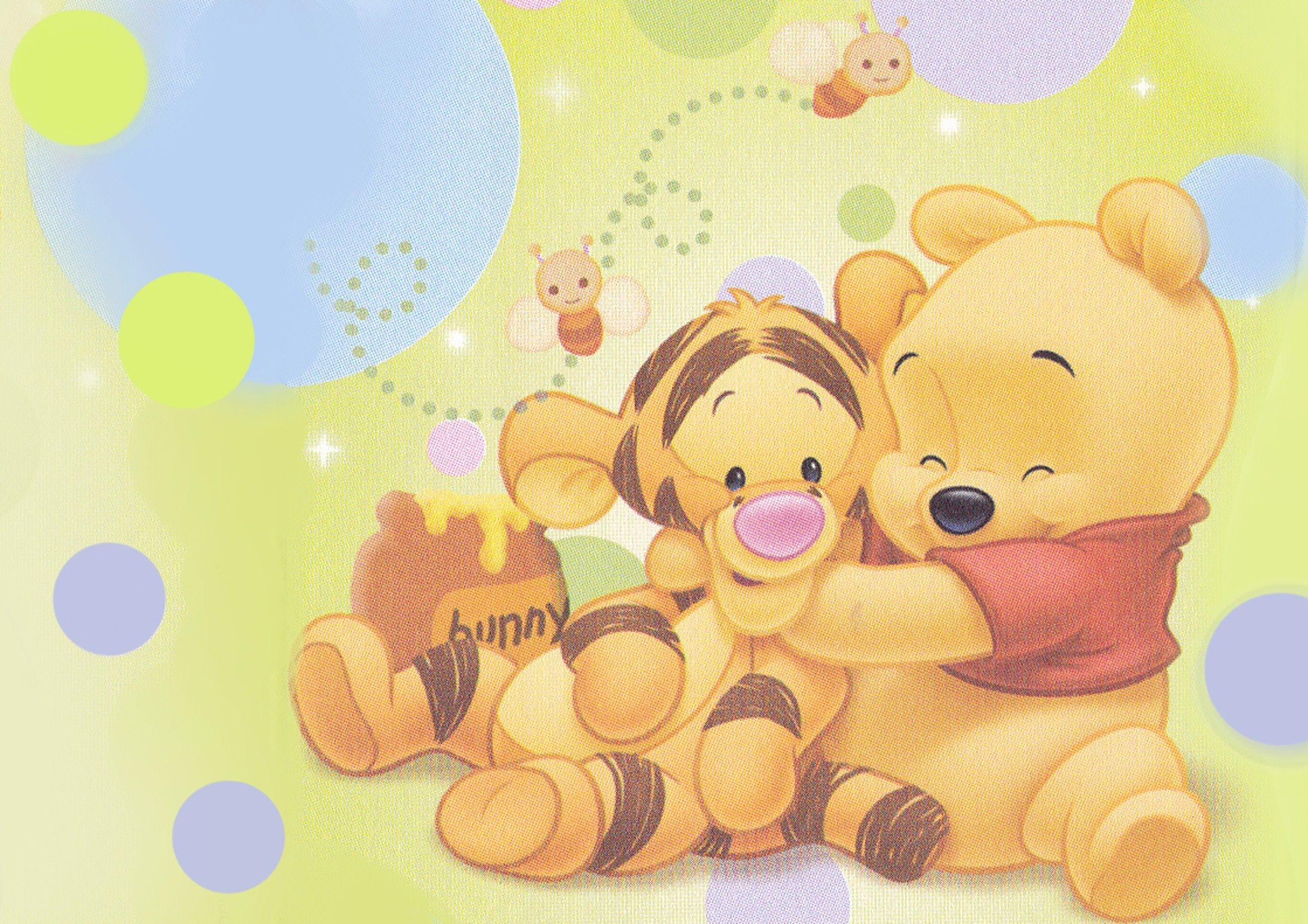 Res: 2339x1653, Baby Pooh Photo: Baby pooh wallpaper