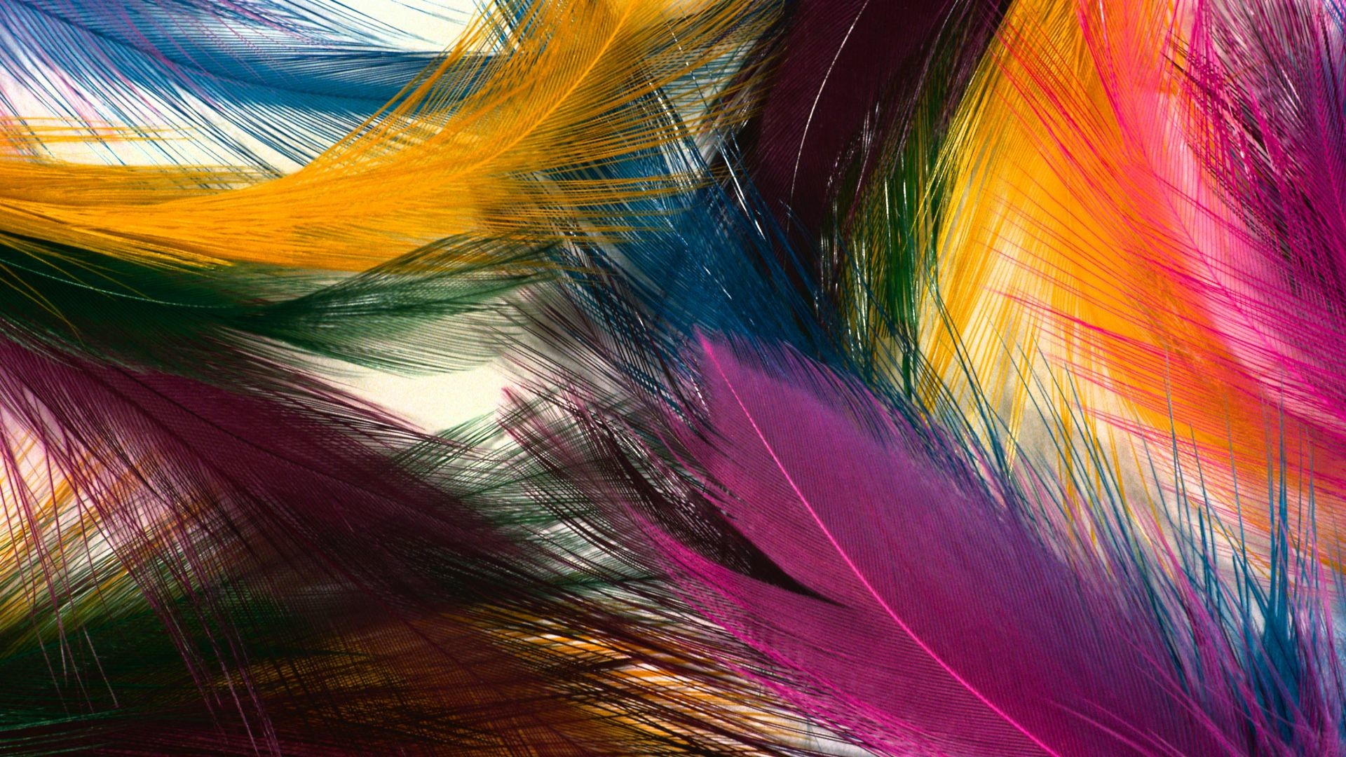 Res: 1920x1080, Download Free Beautiful Colorful Wallpapers