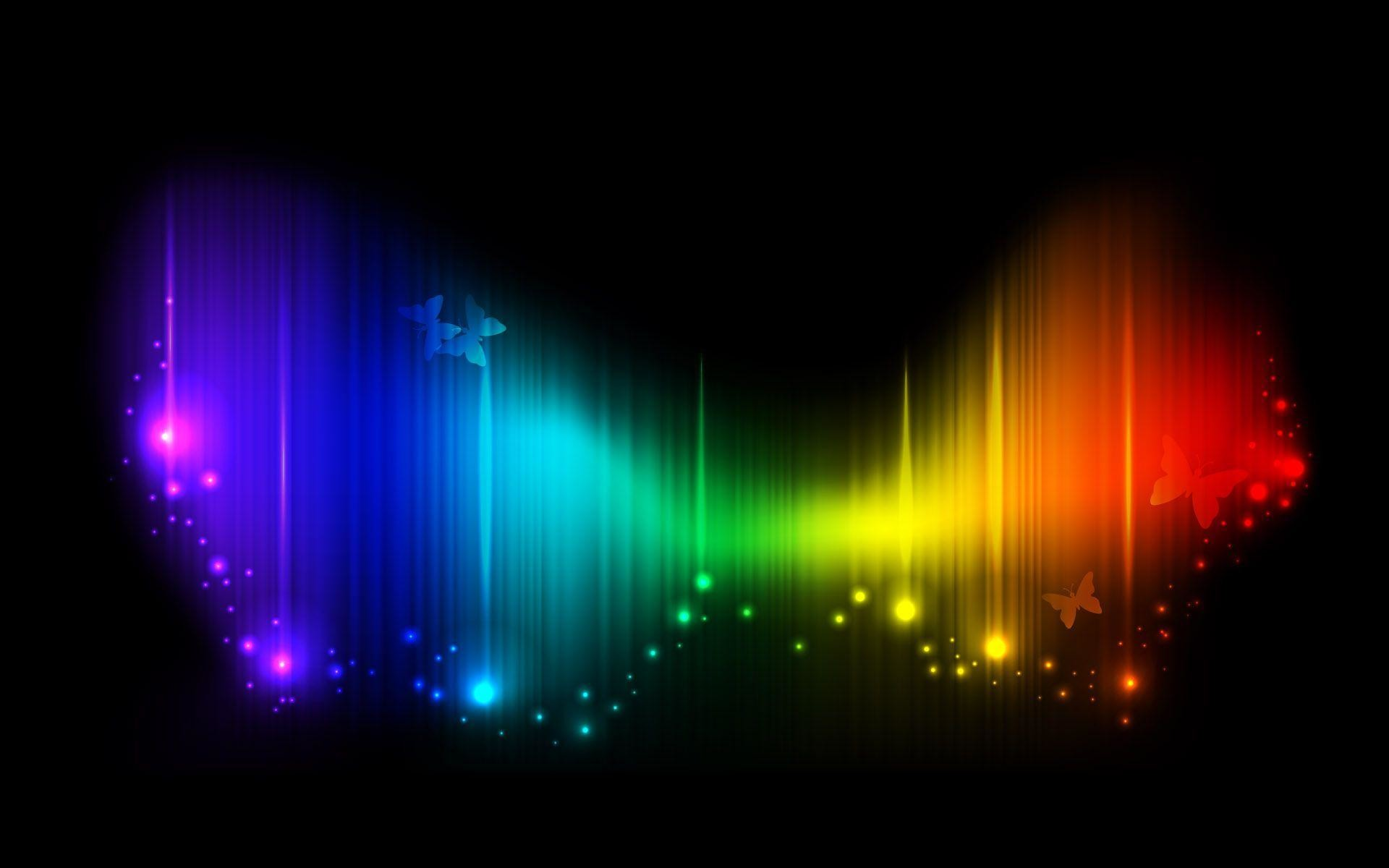 Res: 1920x1200, 1 Multi Color Wallpapers | Multi Color Backgrounds