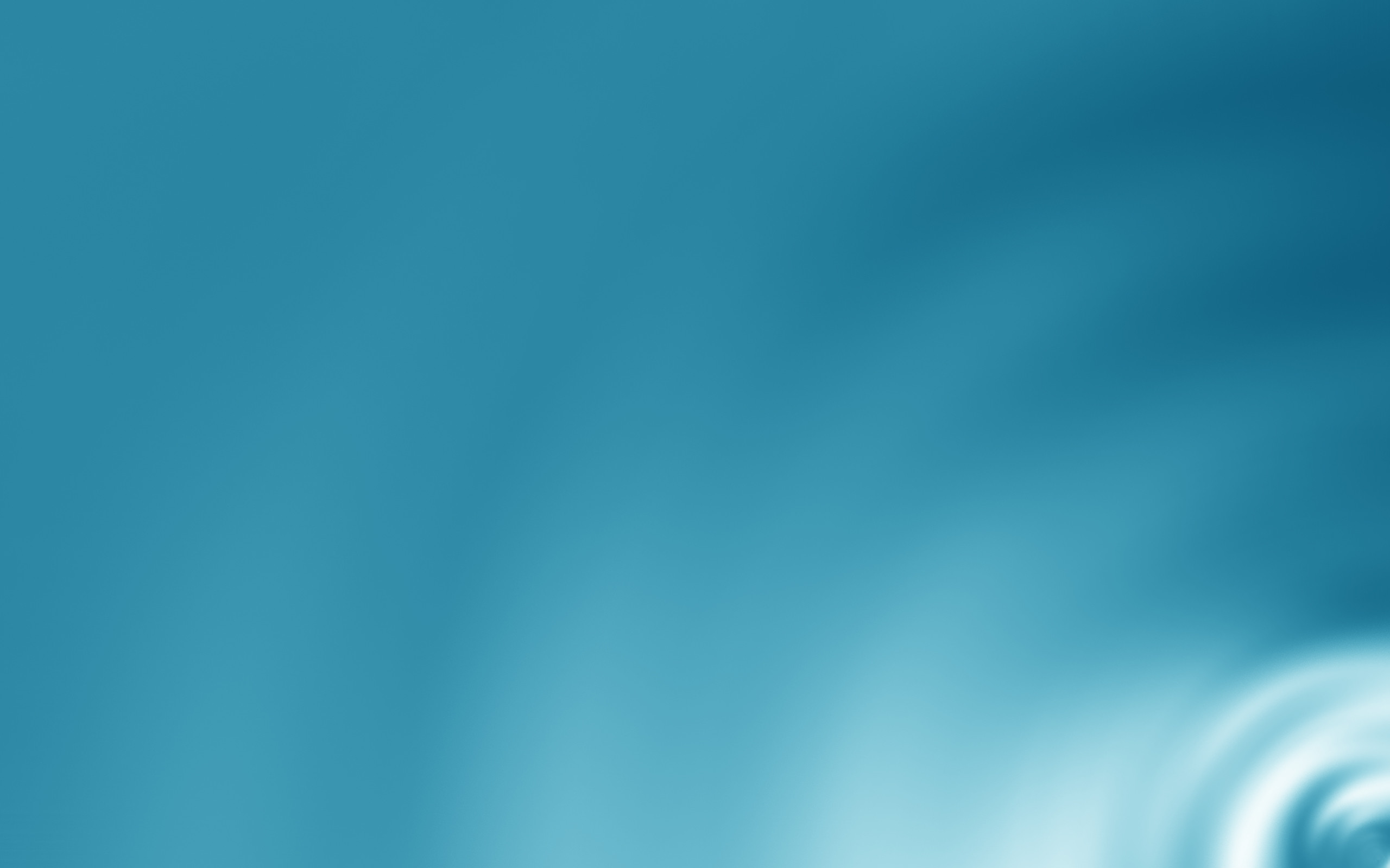 Res: 2560x1600, Light Coloured Background Images - WallpaperPulse