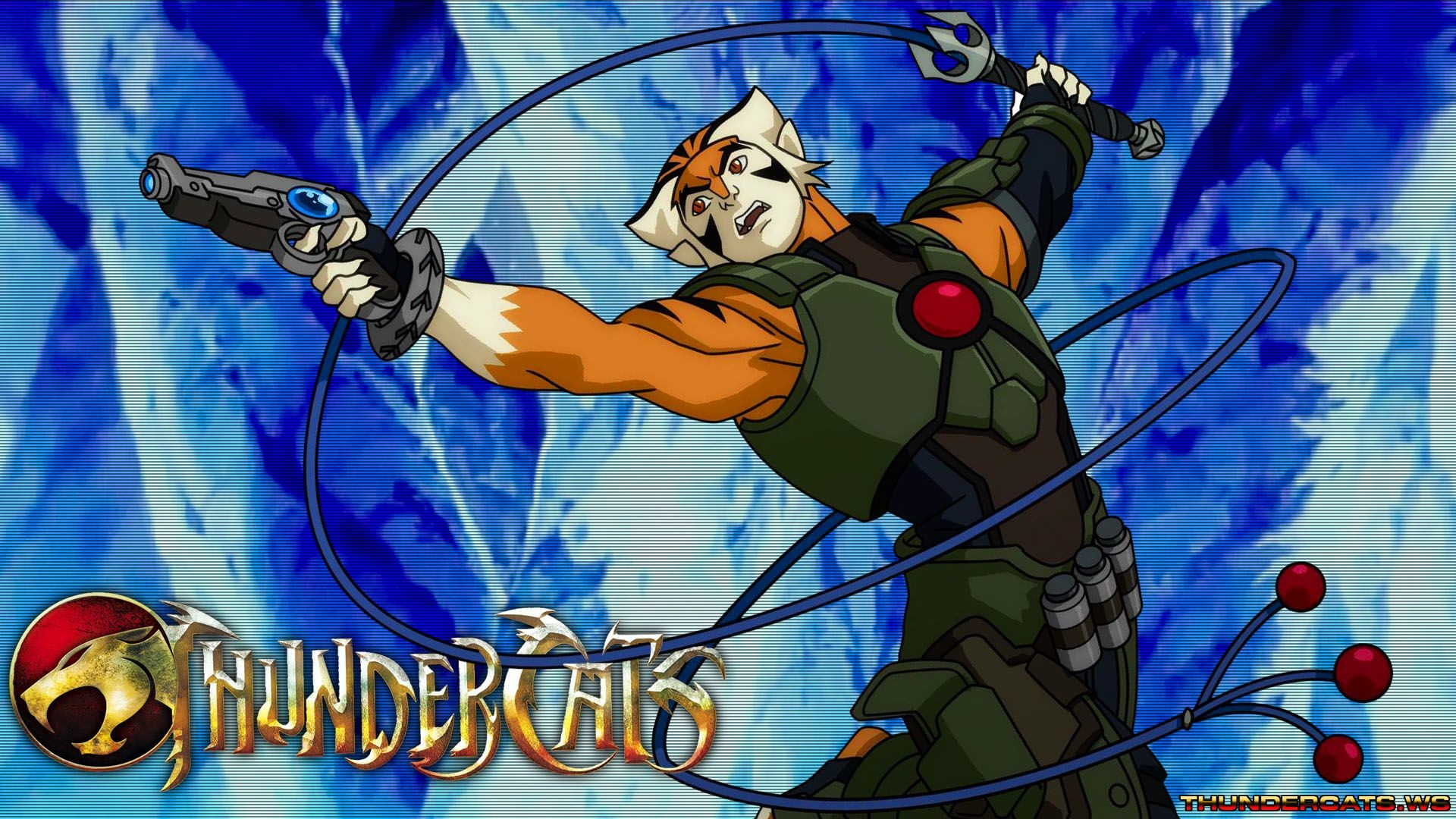 Res: 1920x1080, Thundercats Wallpaper | Thundercats-Wallpaper-7-HD More Thundercats Desktop  Wallpapers .