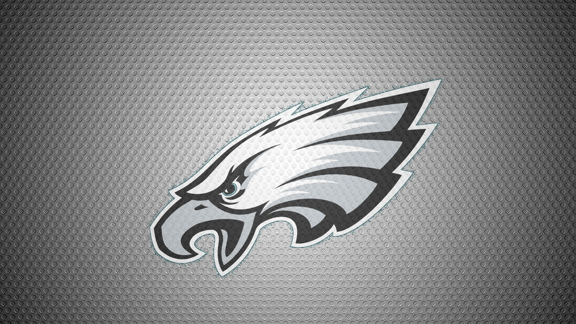 Res: 1920x1080, Eagles Logo Wallpapers | Wallpapers, Backgrounds, Images, Art Photos.