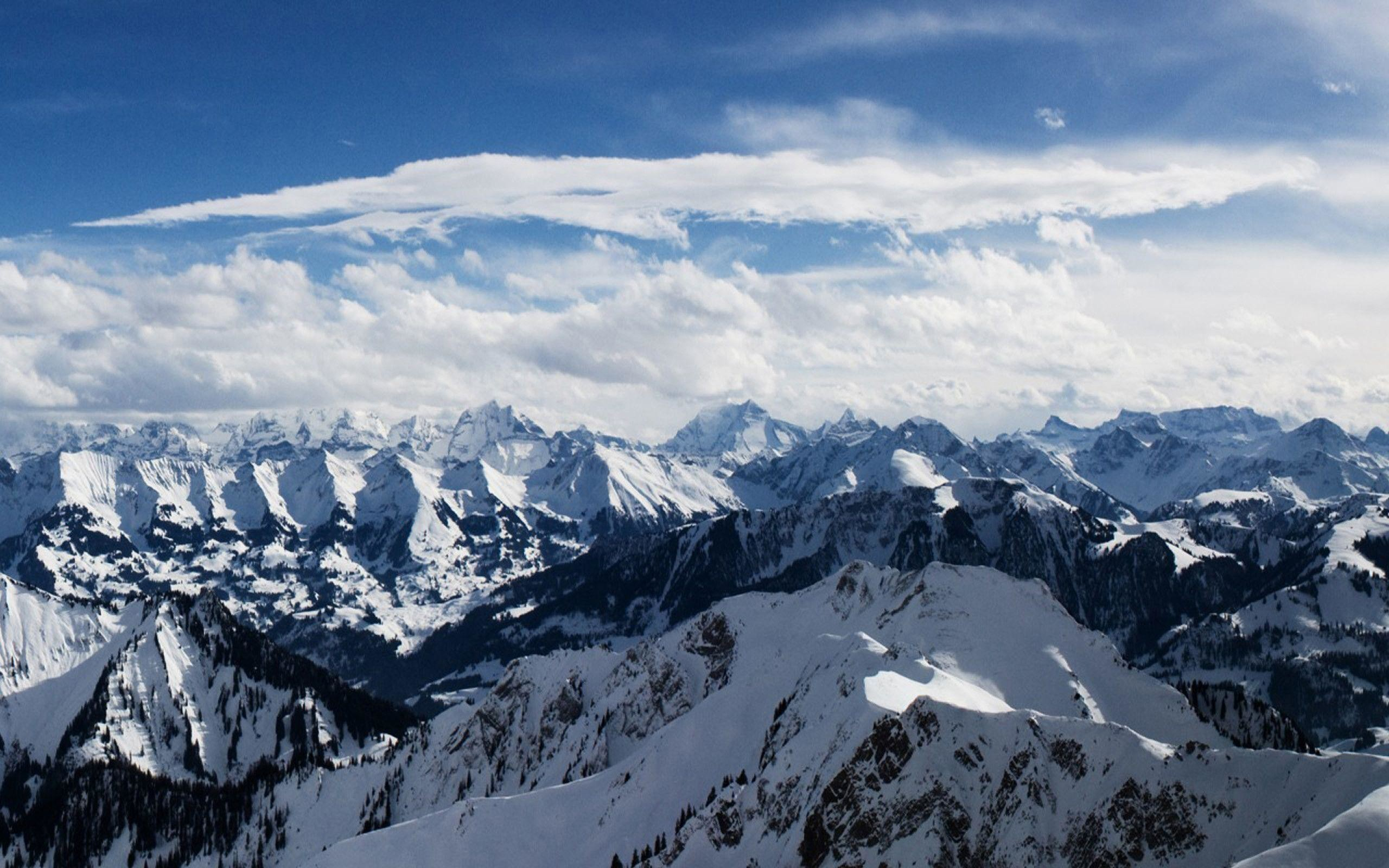 Res: 2560x1600, Alps Wallpapers - Full HD wallpaper search