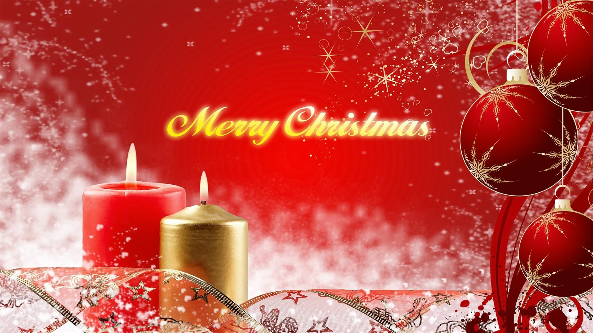 Res: 1920x1080, Pretty Merry Christmas Wallpapers Images