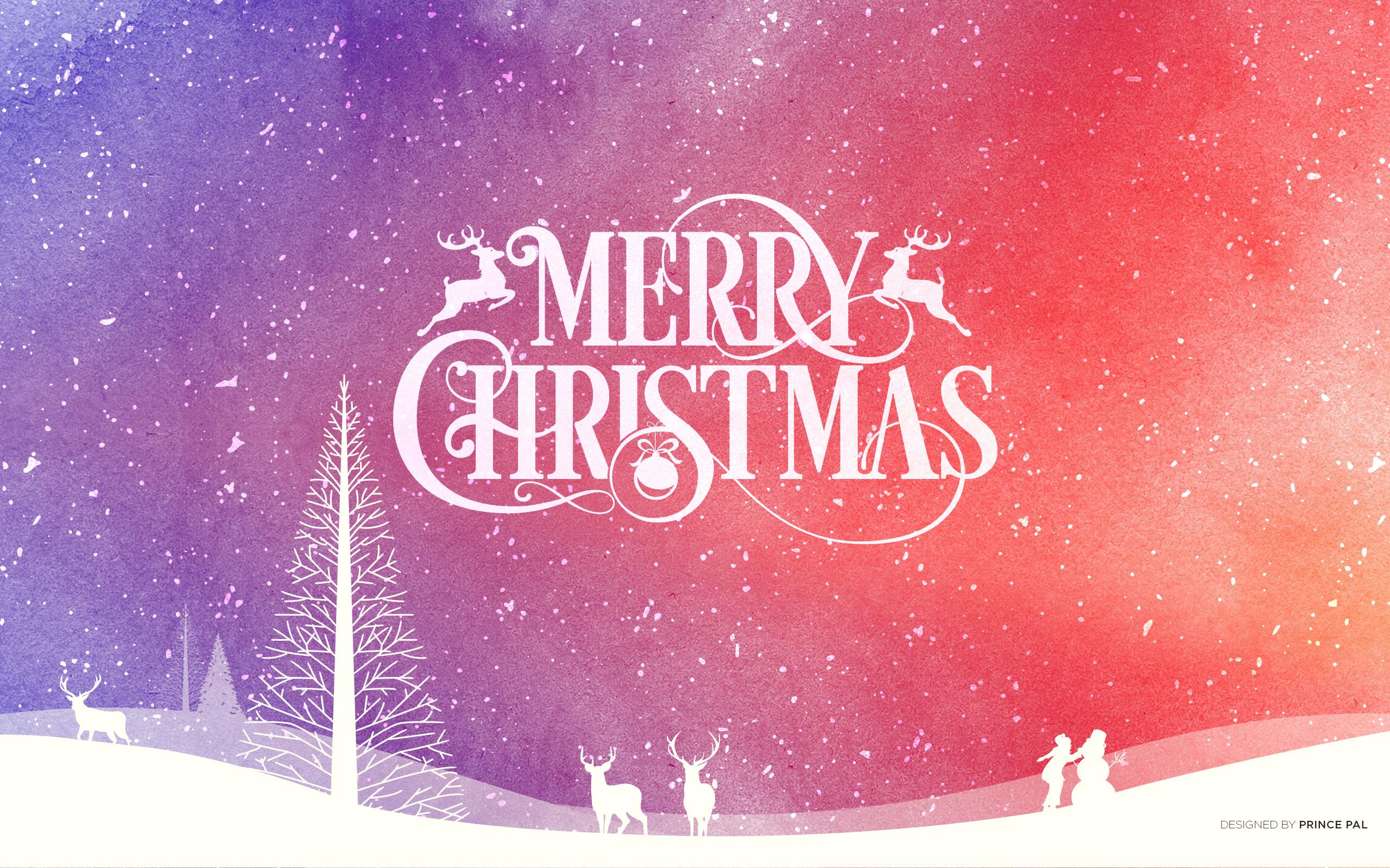 Res: 2560x1600, Christmas Wallpaper Hd Resolution