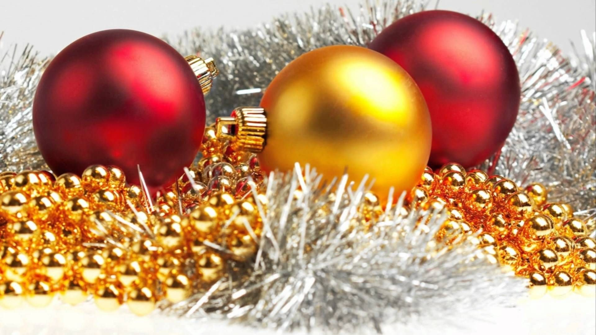 Res: 1920x1080, 350 Beautiful Christmas HD Wallpapers 1080p Part 7 - YouTube