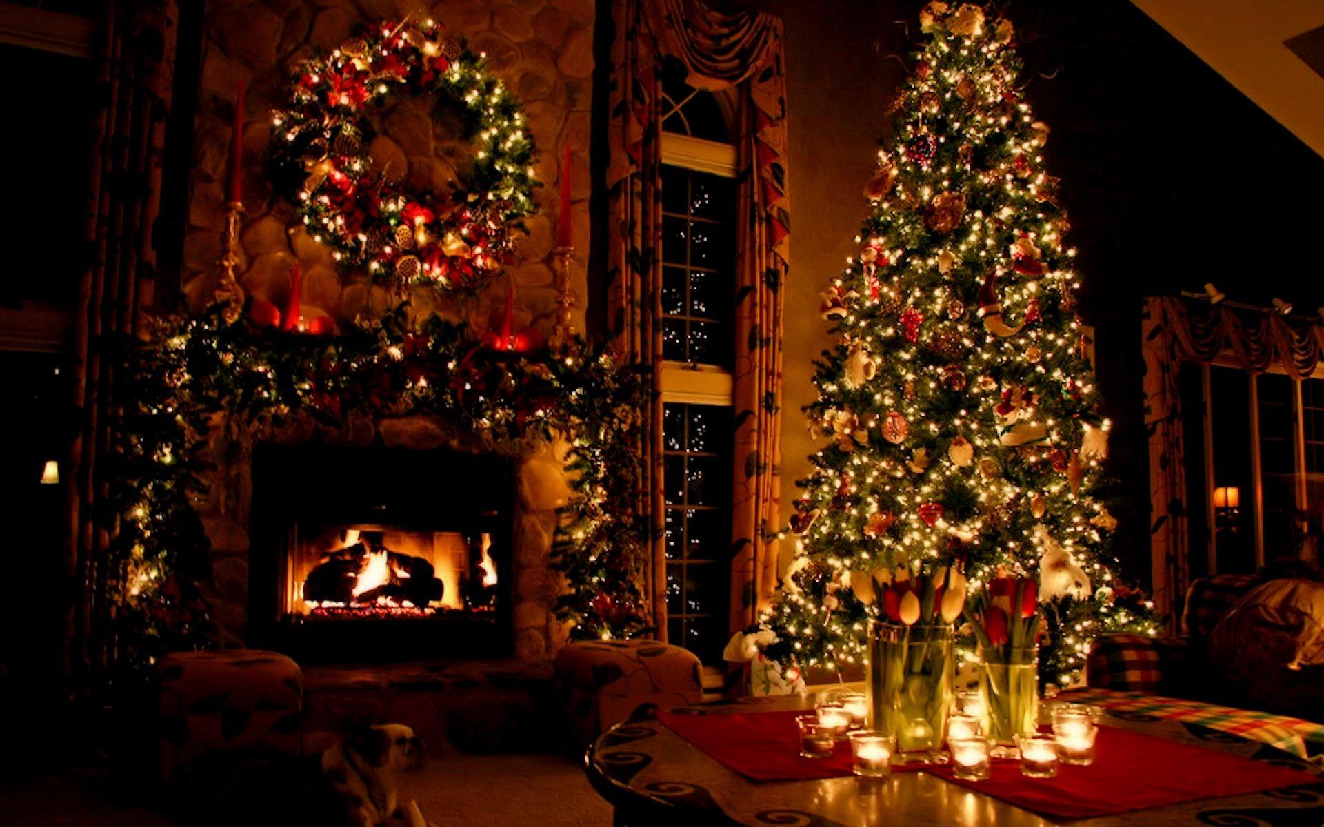 Res: 1920x1200, pretty christmas wallpaper free