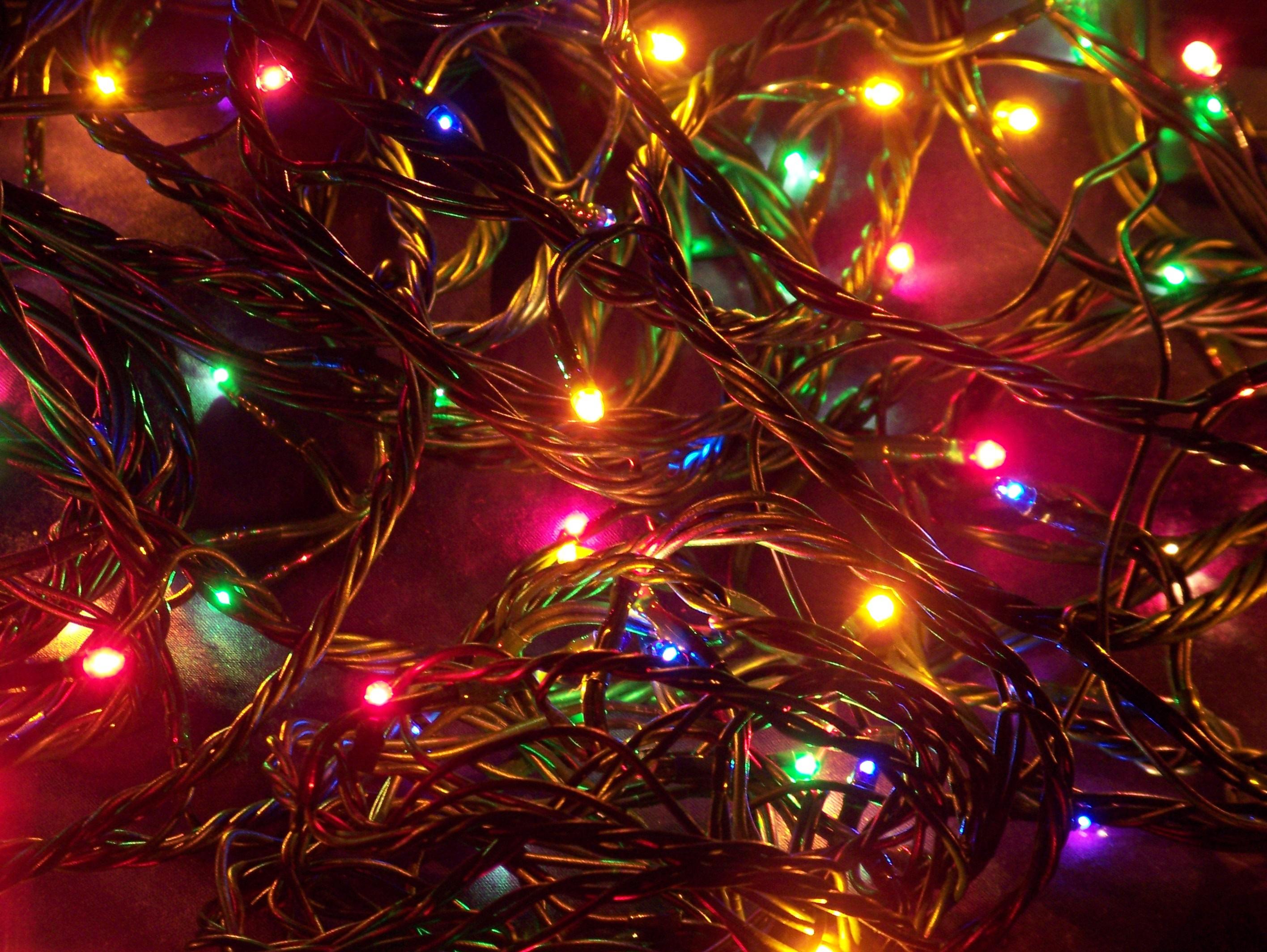Res: 2832x2128, 2015 desktop backgrounds Christmas 1