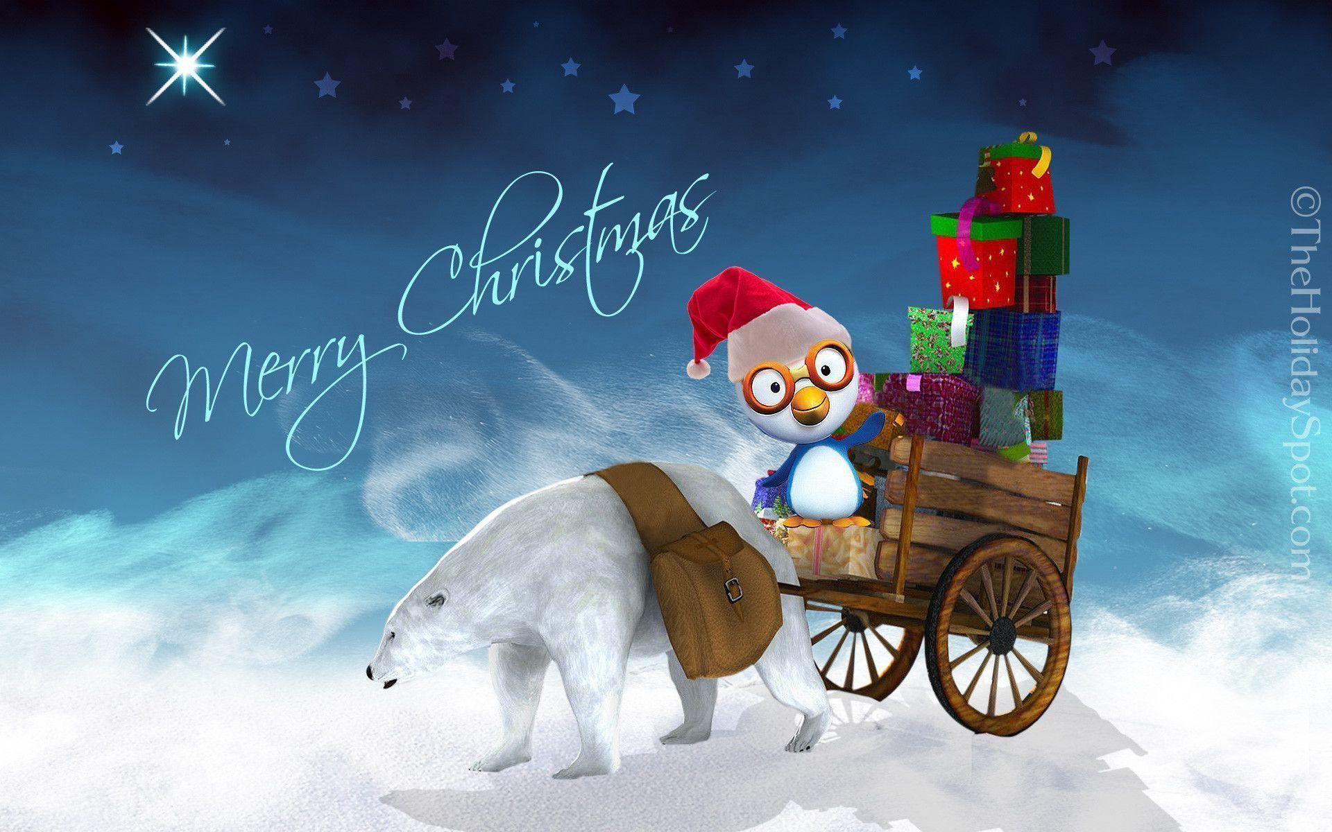 Res: 1920x1200, Pretty Merry Christmas HD Wallpaper #7411 Wallpaper computer .