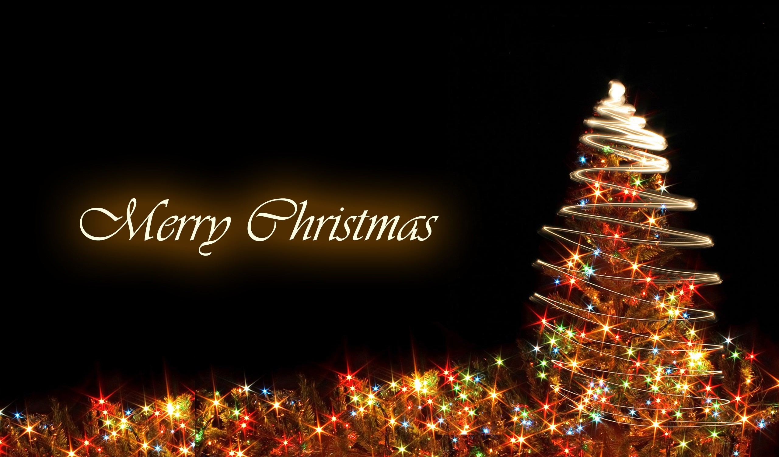 Res: 2560x1500, wallpapers for christmas wallpapers of christmas ...