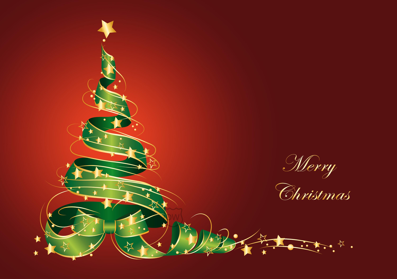 Res: 3000x2110, HDQ-Merry Christmas 2016 HDQ