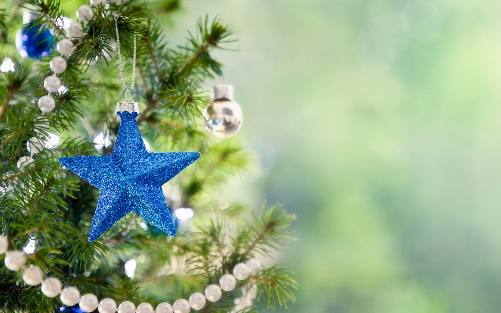 Res: 1920x1200, Pretty Christmas Tree Wallpaper 41337