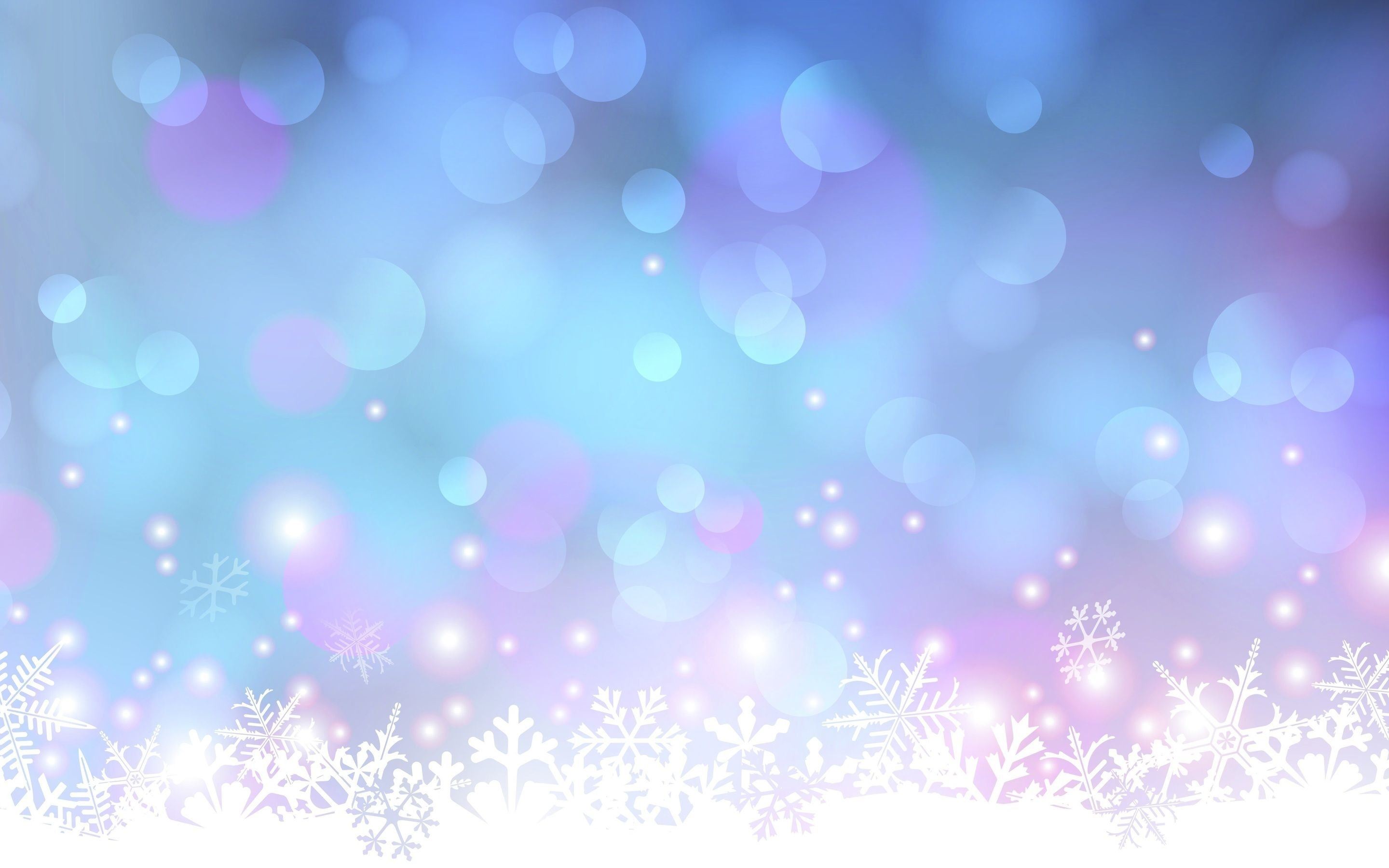 Res: 2880x1800, Christmas Wallpapers HD | Full HD Pictures