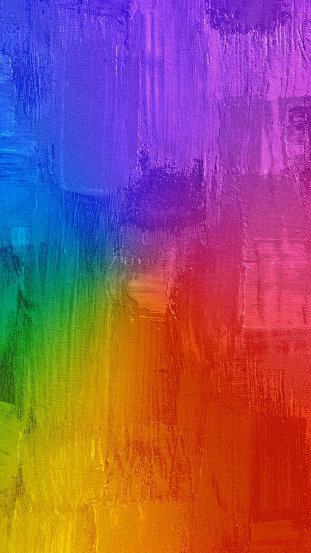 Res: 1080x1920, Fondo de colores arco iris | Rainbow wallpaper - #backgrounds #colores  #colors
