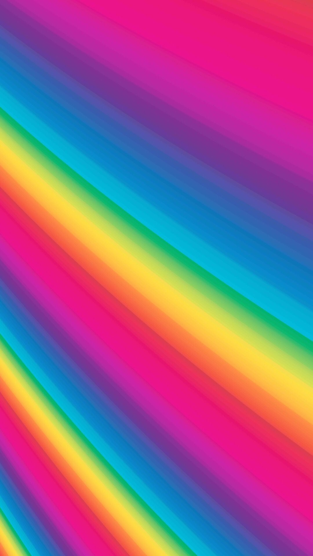 Res: 1080x1920, Cellphone Background / Wallpaper