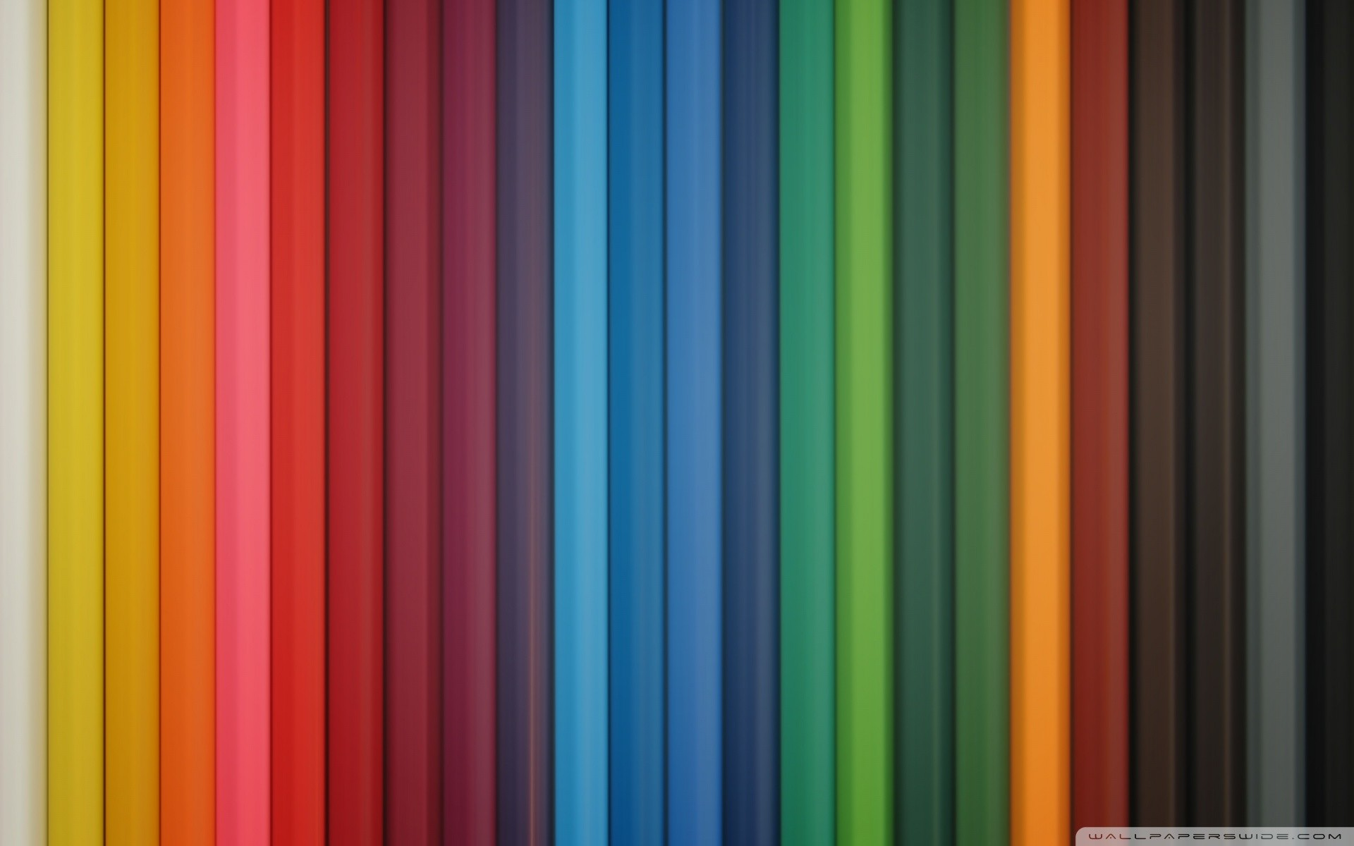Res: 1920x1200, Abstract rainbow wallpaper pictures