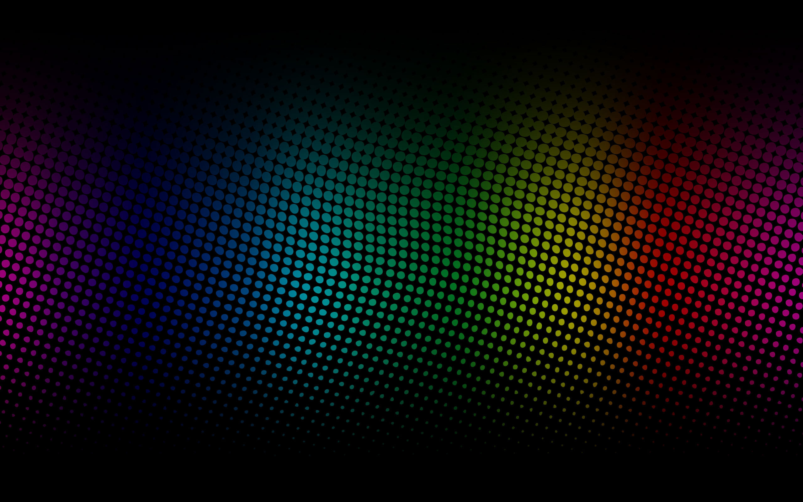 Res: 2560x1600, Cool Rainbow Wallpaper 89