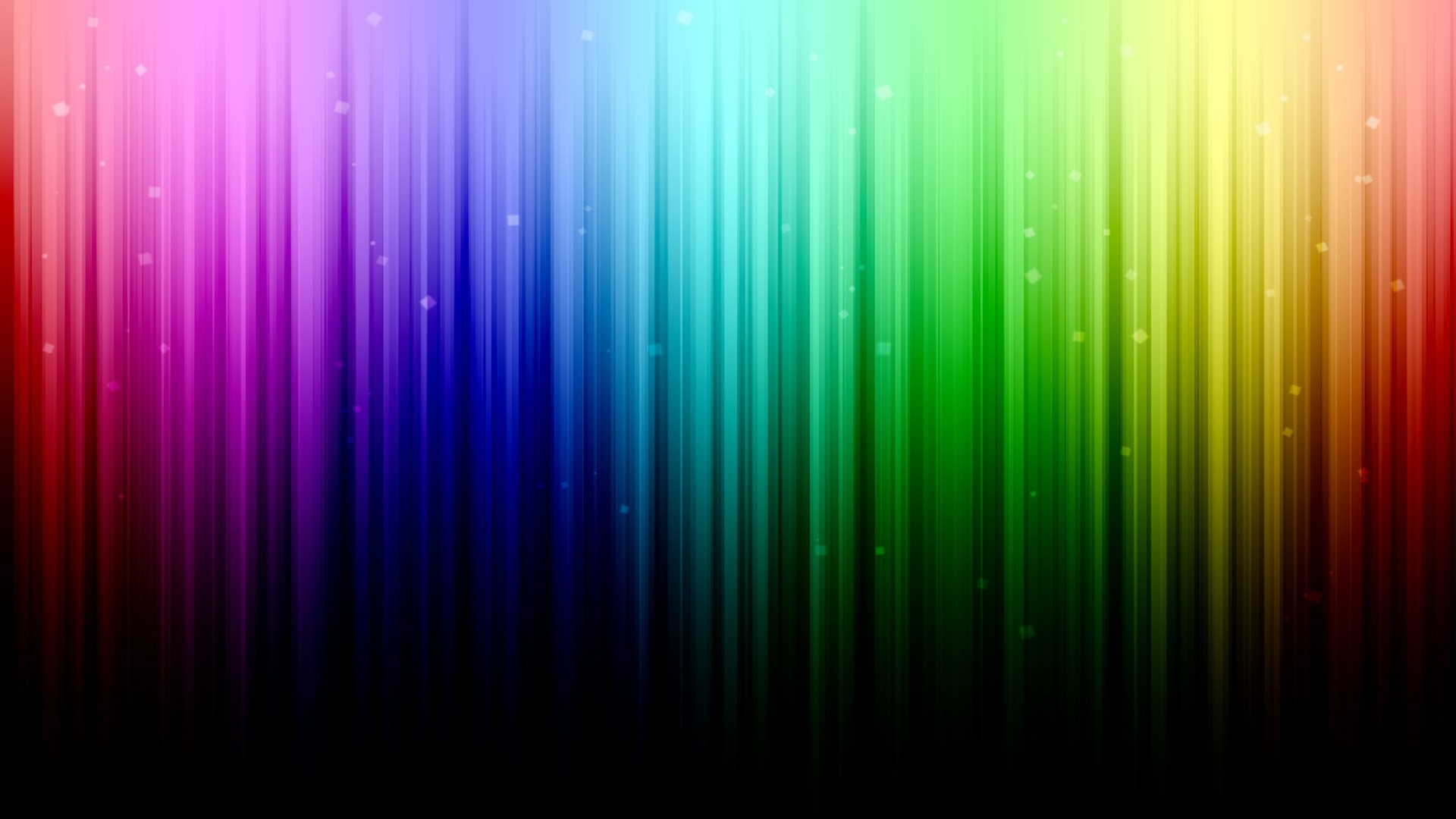 Res: 1920x1080, abstract-rainbow-wallpaper-high-resolution-Is-Cool-Wallpapers