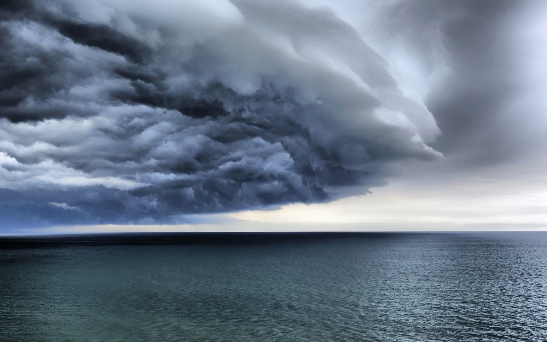 Res: 1920x1200, Thunderstorm Wallpapers - Wallpaper Cave