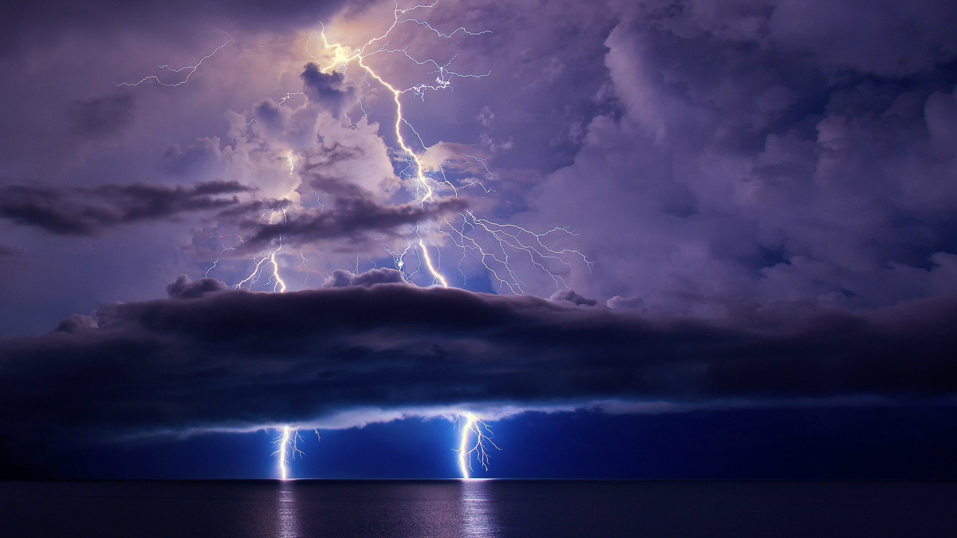 Res: 1920x1080, Thunderstorm Backgrounds 1920×1200 Thunderstorm Backgrounds (40 Wallpapers)  | Adorable Wallpapers