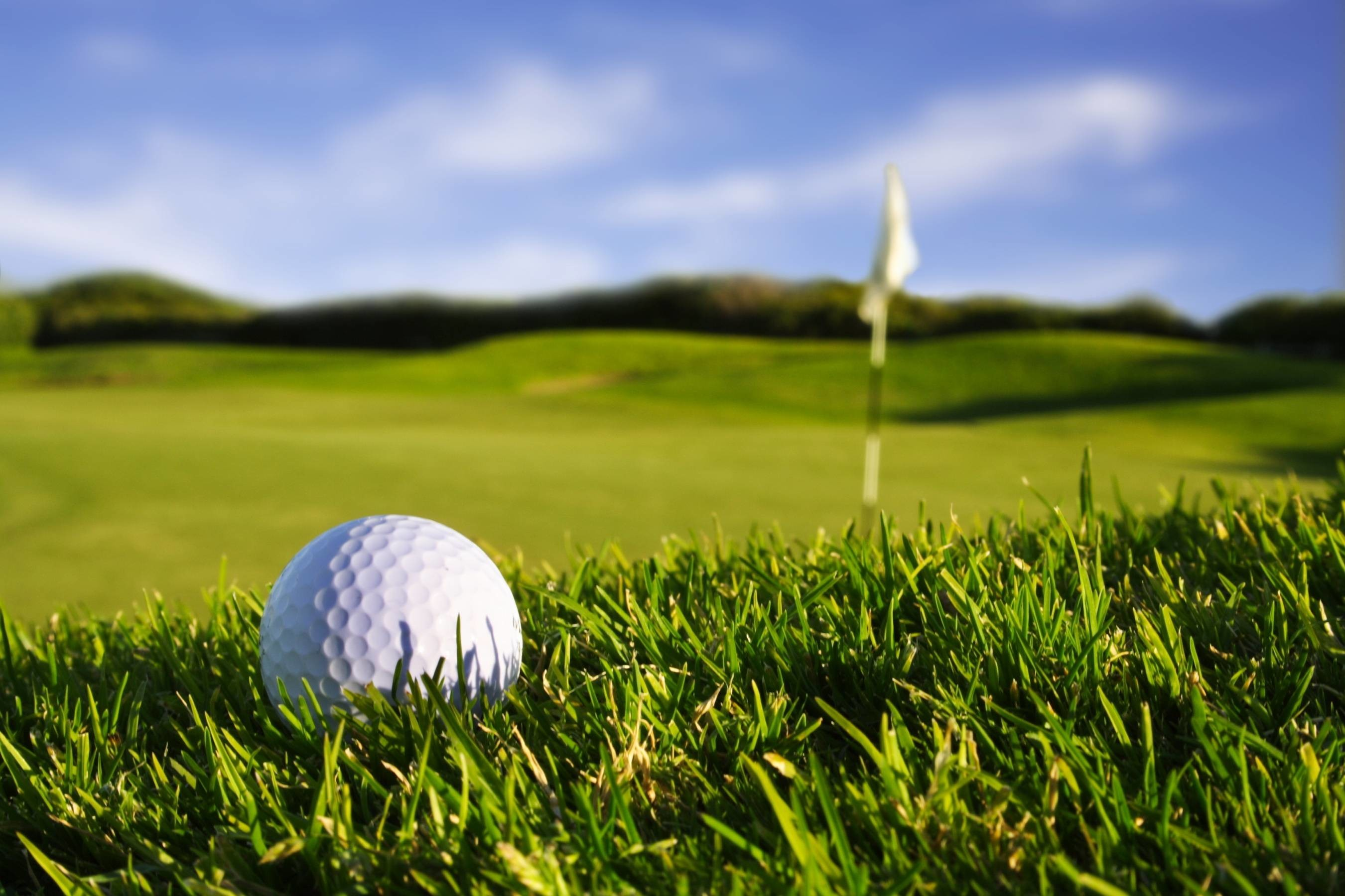 Res: 2700x1800, Golf HD Wallpapers | Cool Wallpapers