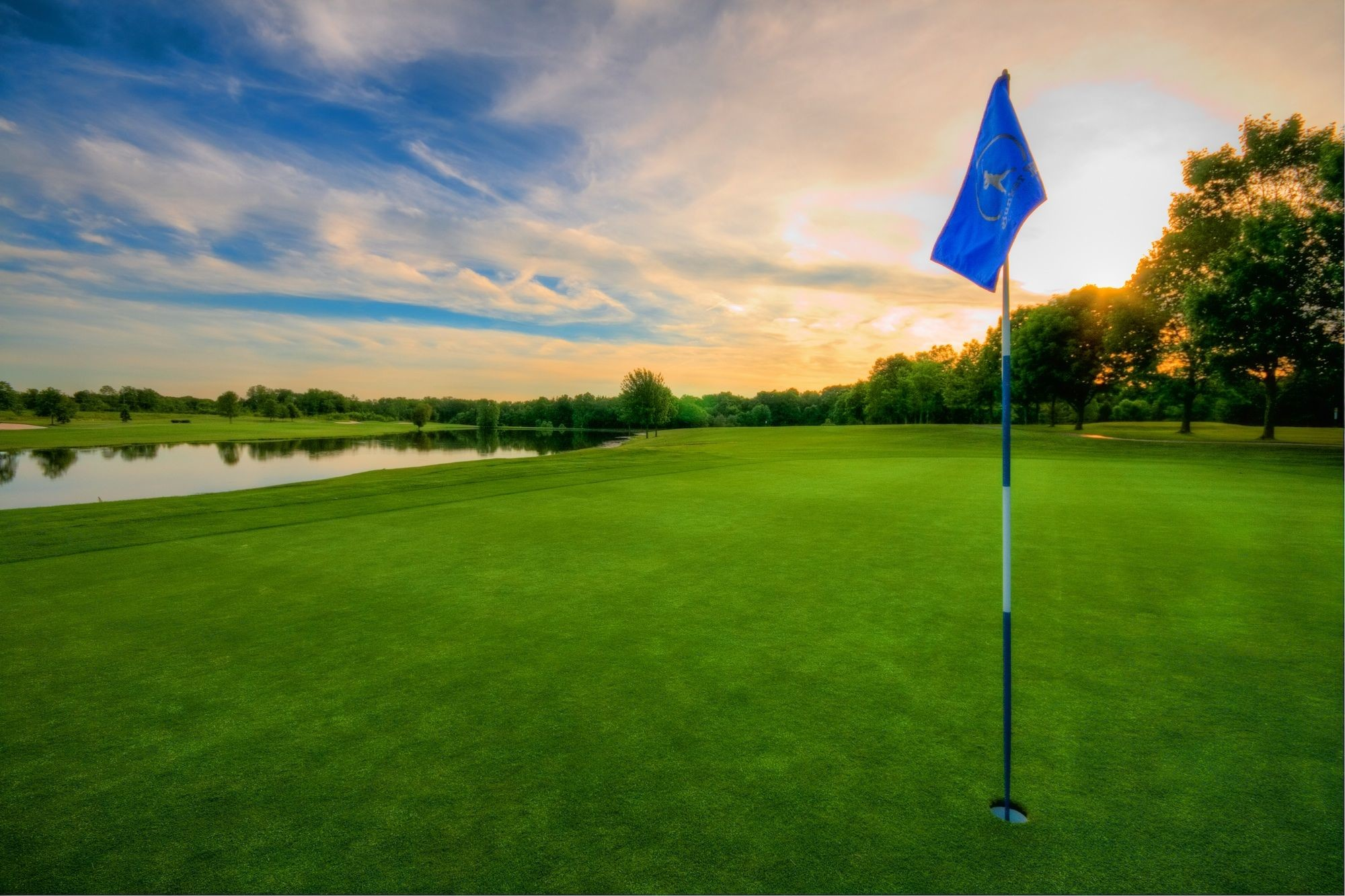 Res: 2000x1333, Golf Desktop Wallpapers - Golf Backgrounds for PC & Mac, Tablet, Laptop,  Mobile