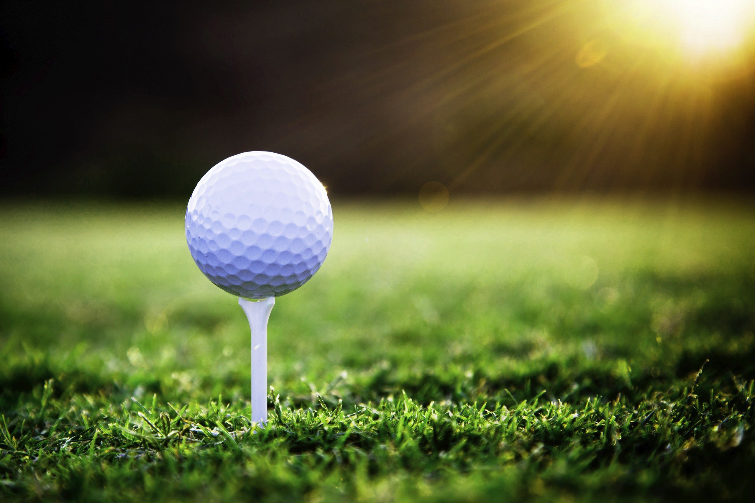 Res: 2560x1706, golf ball new hd wallpaper hd wallpapers free high definition amazing  background wallpapers samsung phone wallpapers widescreen display 2560×1706  Wallpaper ...