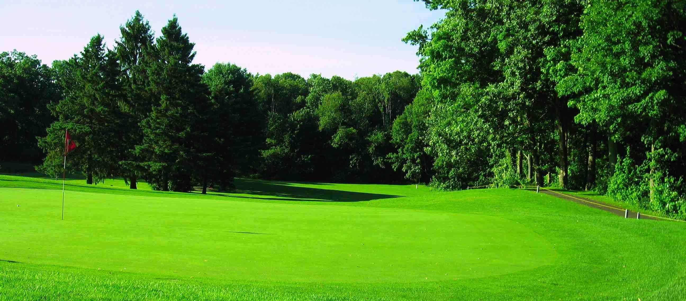 Res: 2592x1138, ... Lovely Golf Course HD Pics Gallery, XEL-1539683 ...