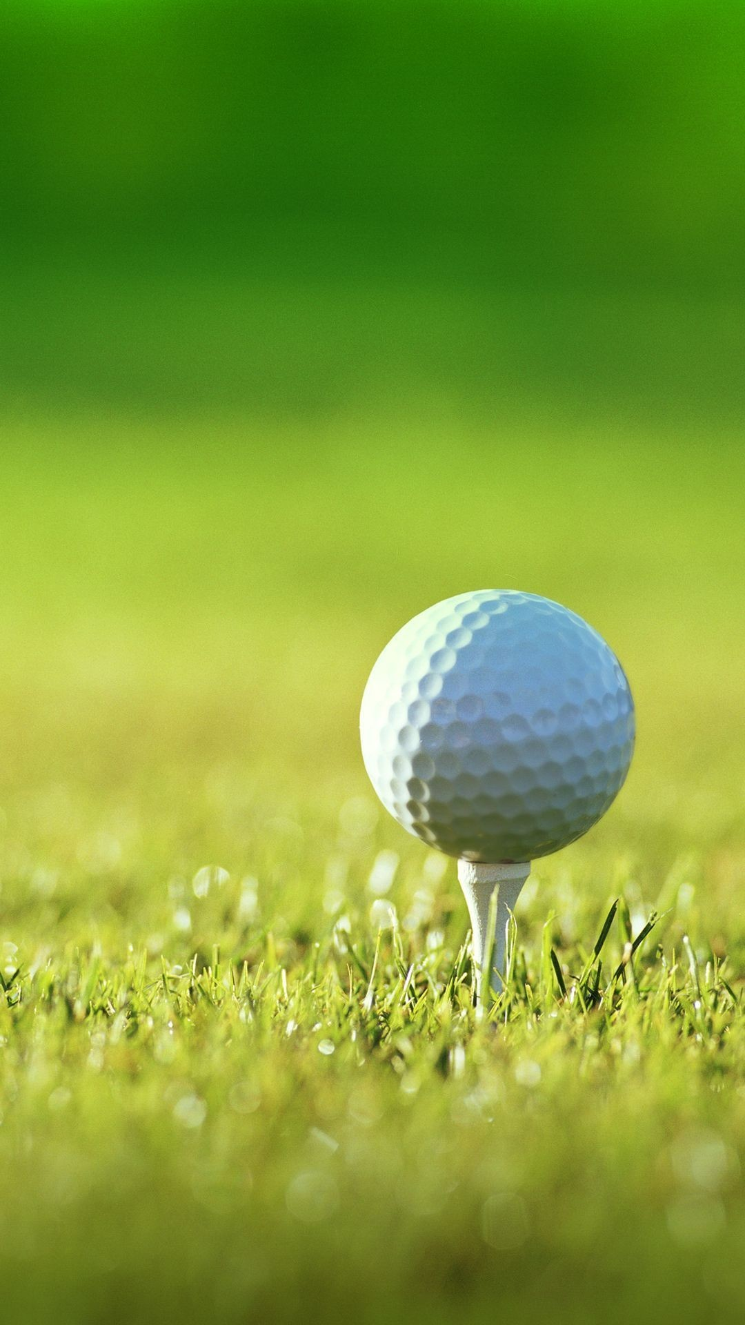 Res: 1080x1920, Gallery for - golf wallpaper pictures for lg