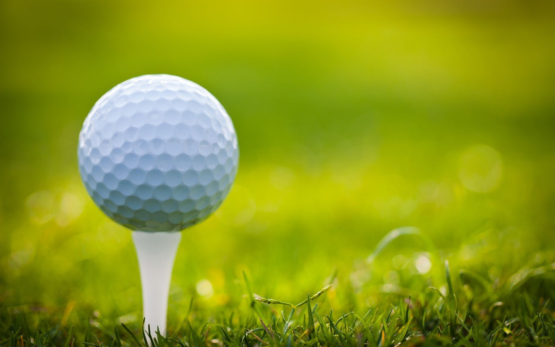 Res: 1920x1200, HD Golf Wallpapers Group (73+)