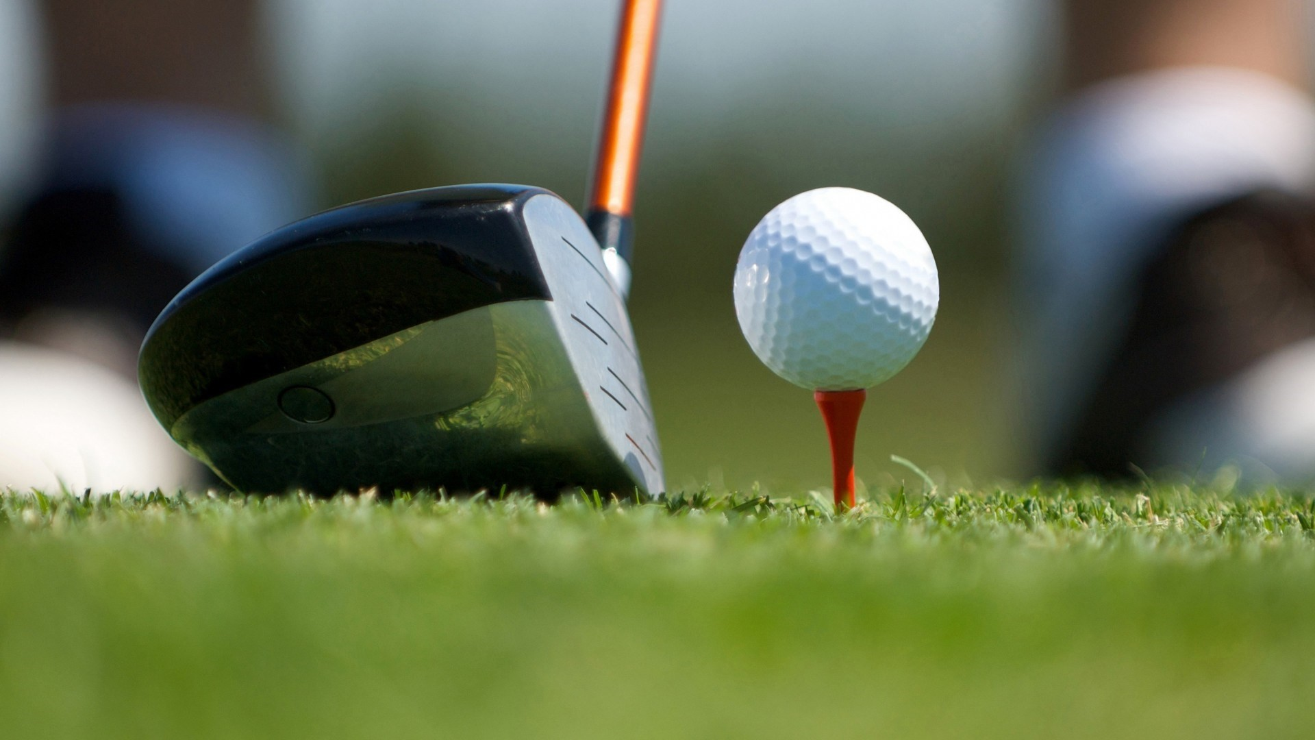 Res: 1920x1080, Golf Wallpapers – Golf Full HD Quality Wallpapers for PC & Mac, Tablet,  Laptop, Mobile