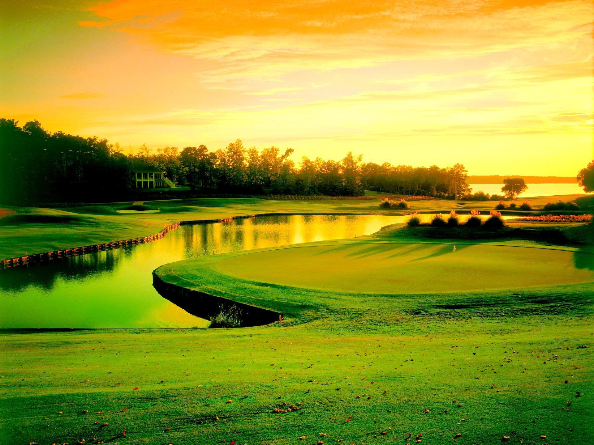 Res: 1920x1440, Golf Wallpaper Background #jp7 ~ Wallpaper Petakilan.com