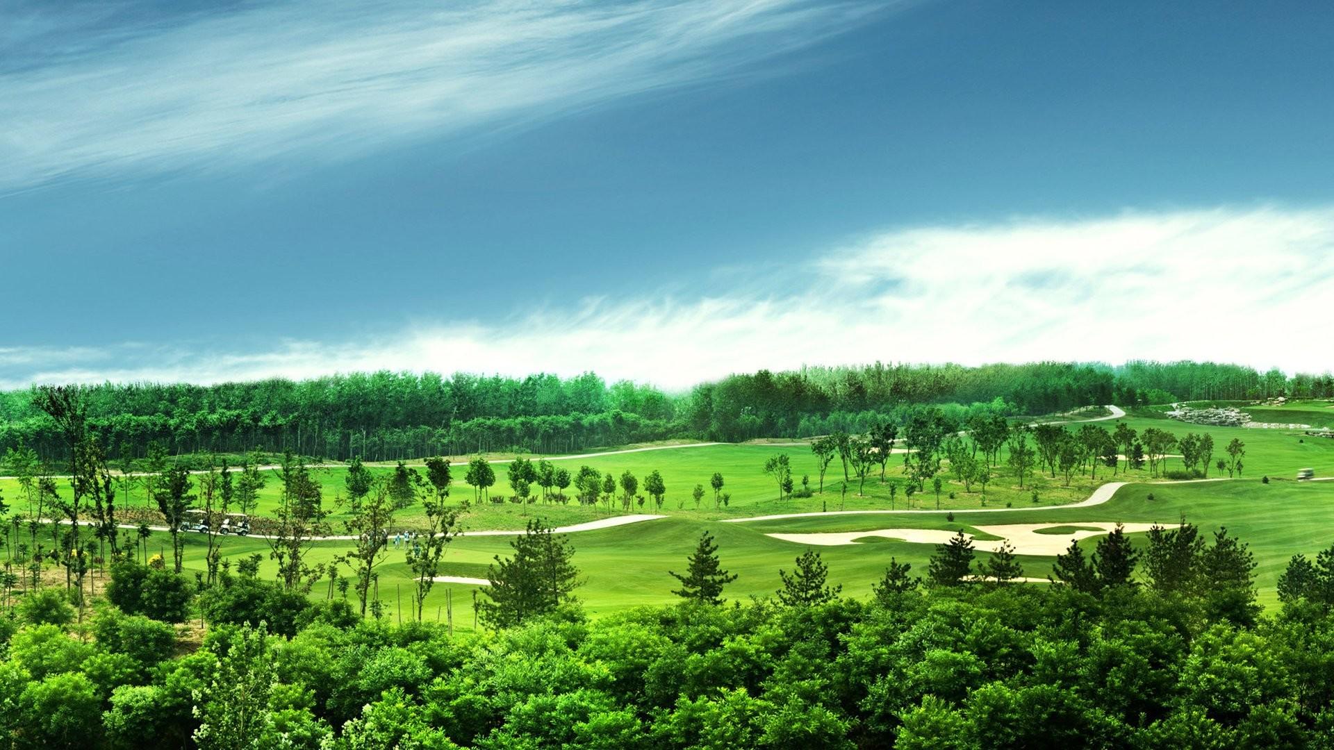 Res: 1920x1080, 3. golf-iphone-wallpaper-HD3-600x338