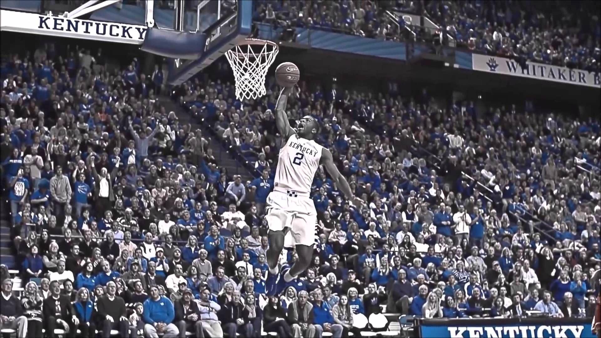 Res: 1920x1080, iPhone 5 Wallpaper Kentucky Kentucky Wildcats Wallpapers Download Free Of  iPhone 5 Wallpaper Kentucky Kentucky Wildcats