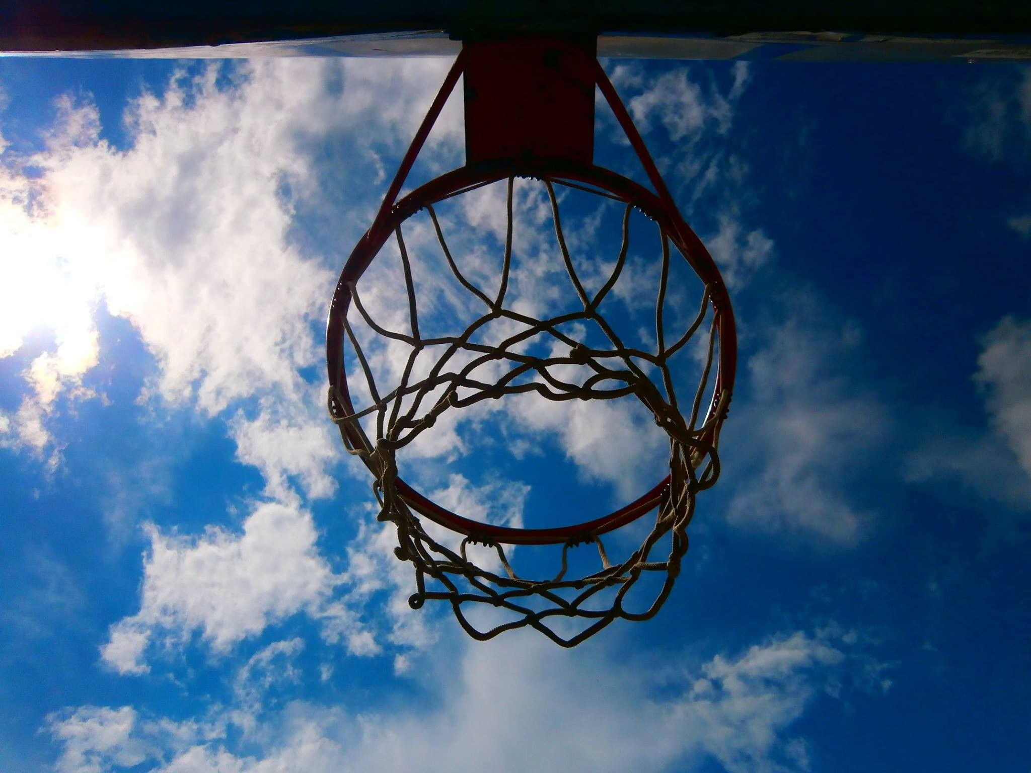 Res: 2048x1536, Basketball Wallpaper iPhone Luxury Sports Basketball Wallpaper Basketball  Pinterest Of Basketball Wallpaper iPhone Luxury Sports Basketball