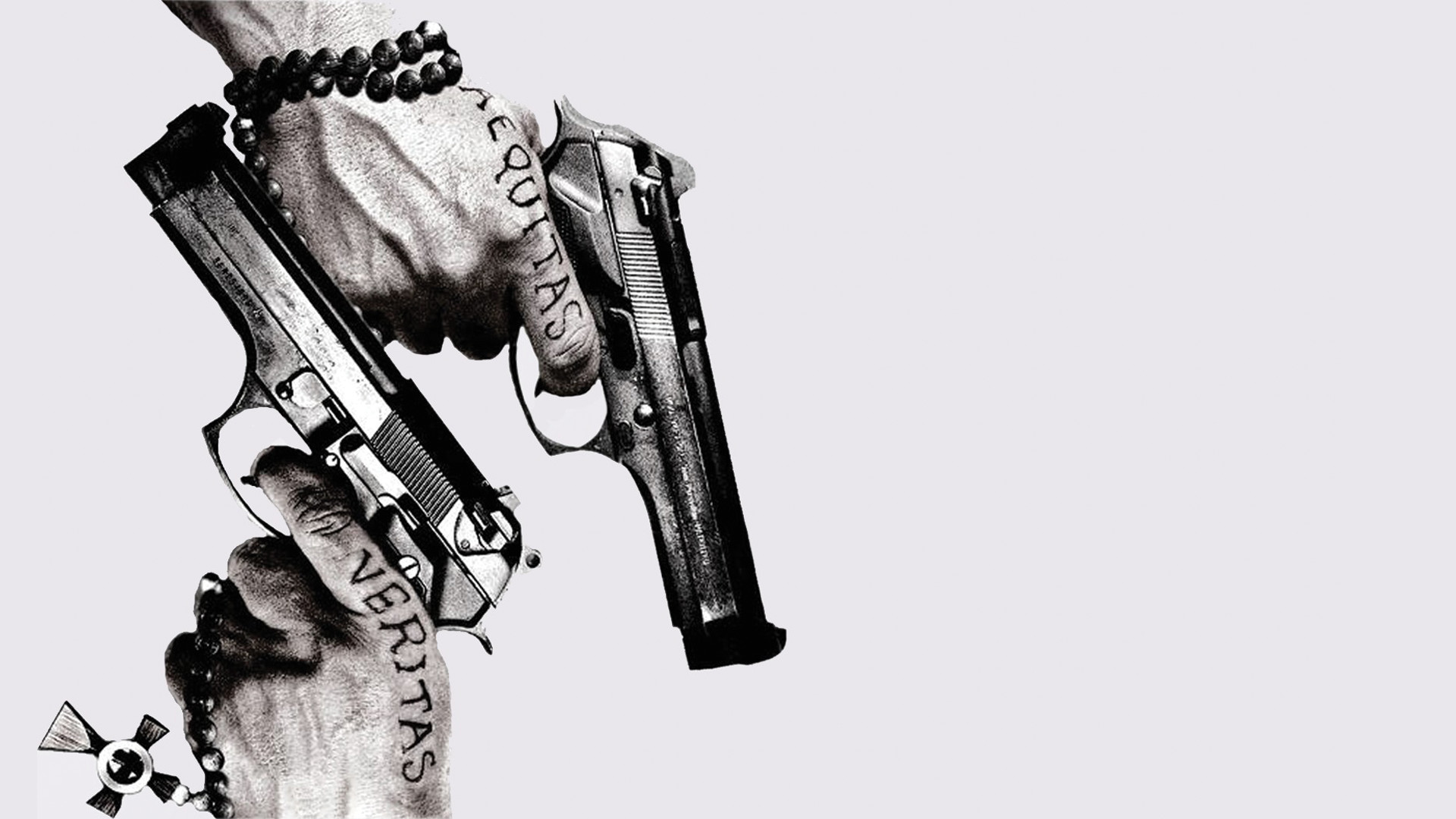 Res: 1920x1080, 21 The Boondock Saints HD Wallpapers | Backgrounds - Wallpaper Abyss