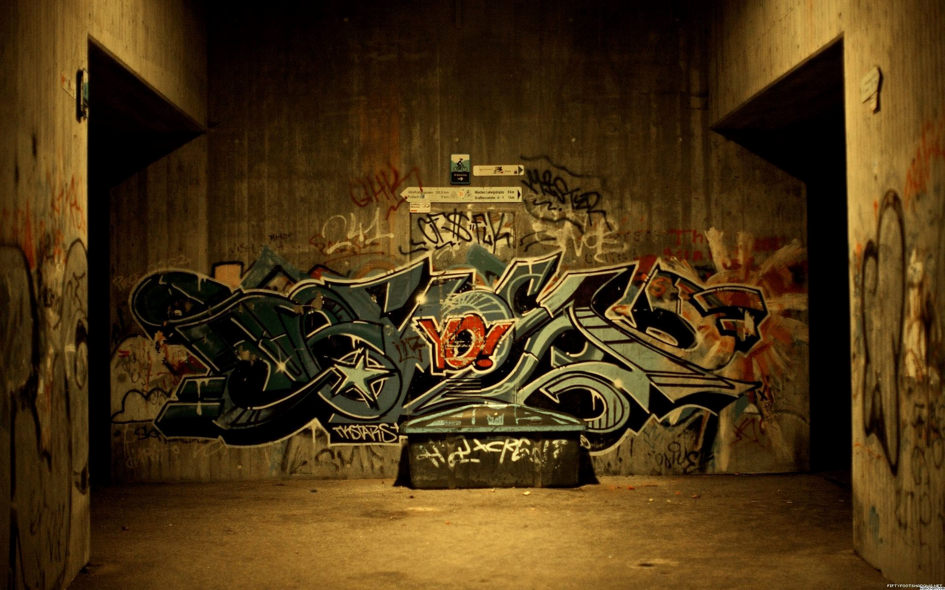 Res: 1920x1200, ... Gangsta Graffiti Wallpaper Beautiful Hip Hop Graffiti Wallpaper 55  Images ...