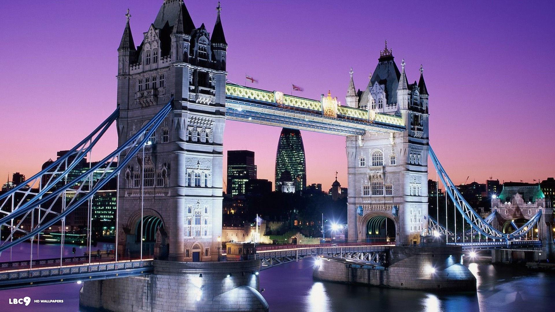 Res: 1920x1080, tower bridge at night london england 1080x1920